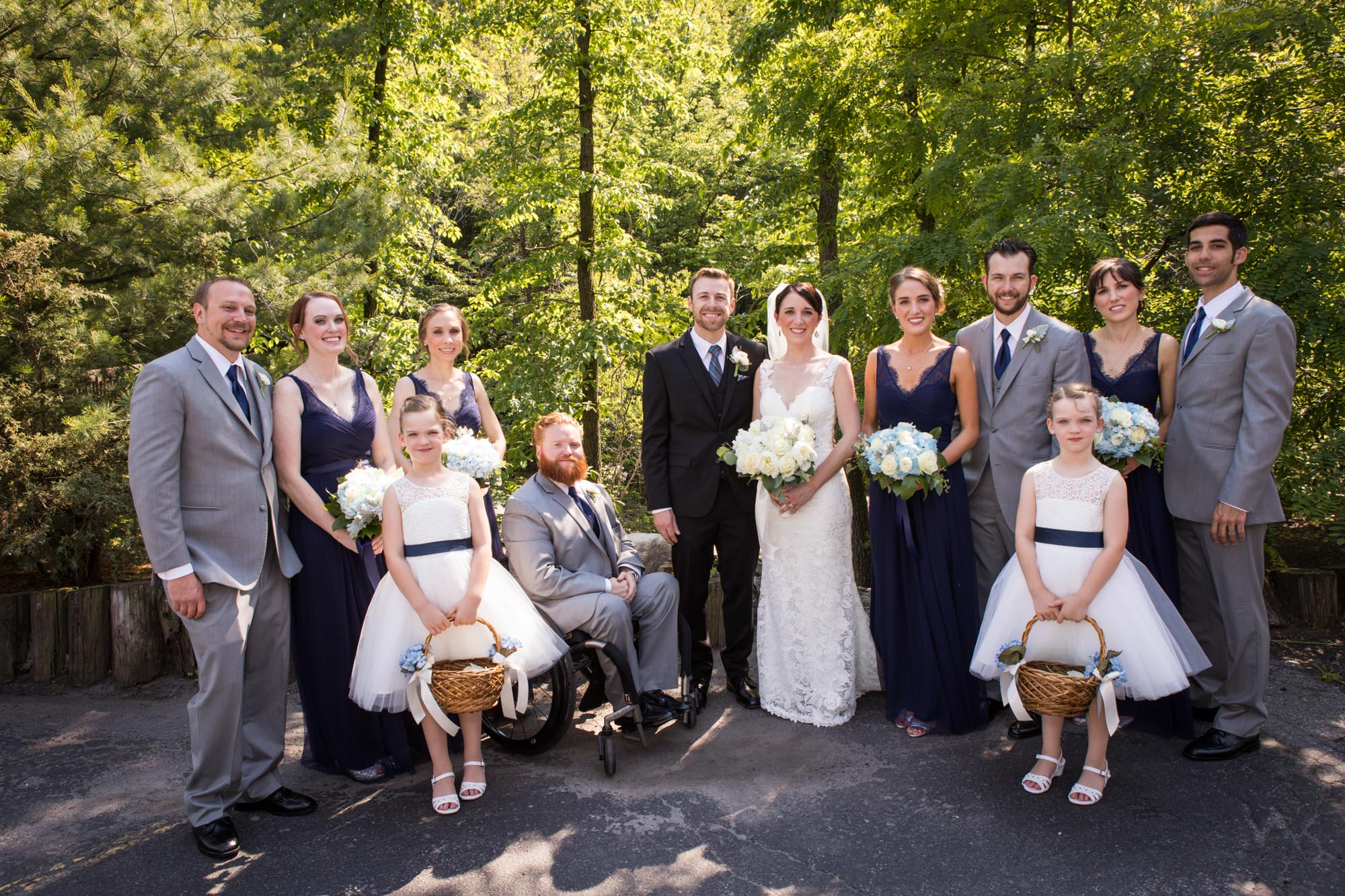 scranton_wedding_photographer_lettieri_pa-0385.jpg