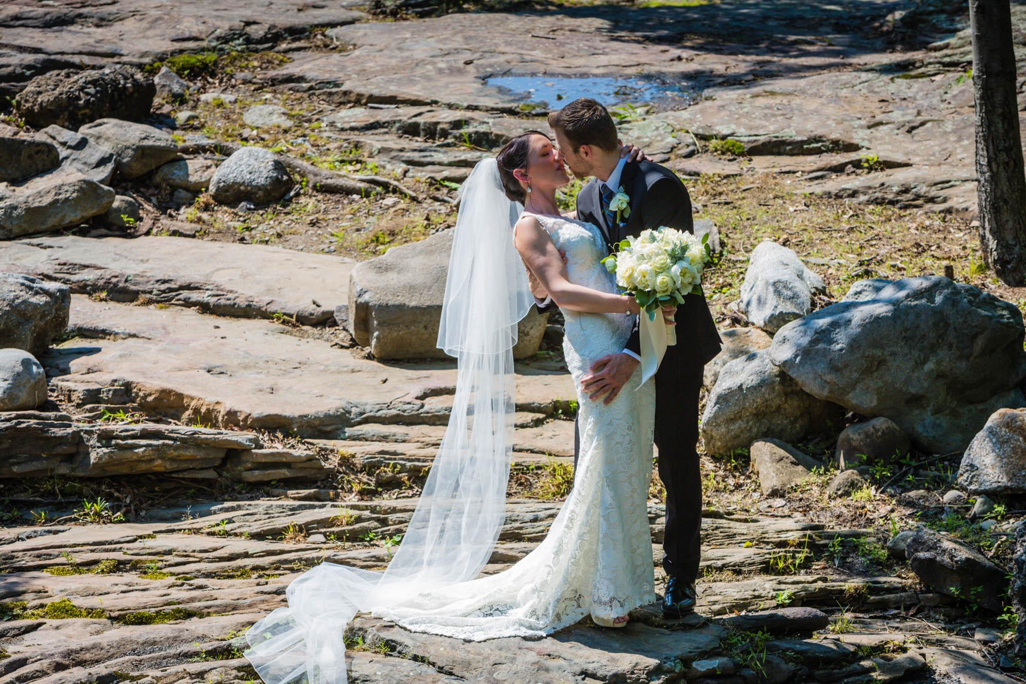 scranton_wedding_photographer_lettieri_pa-0426.jpg