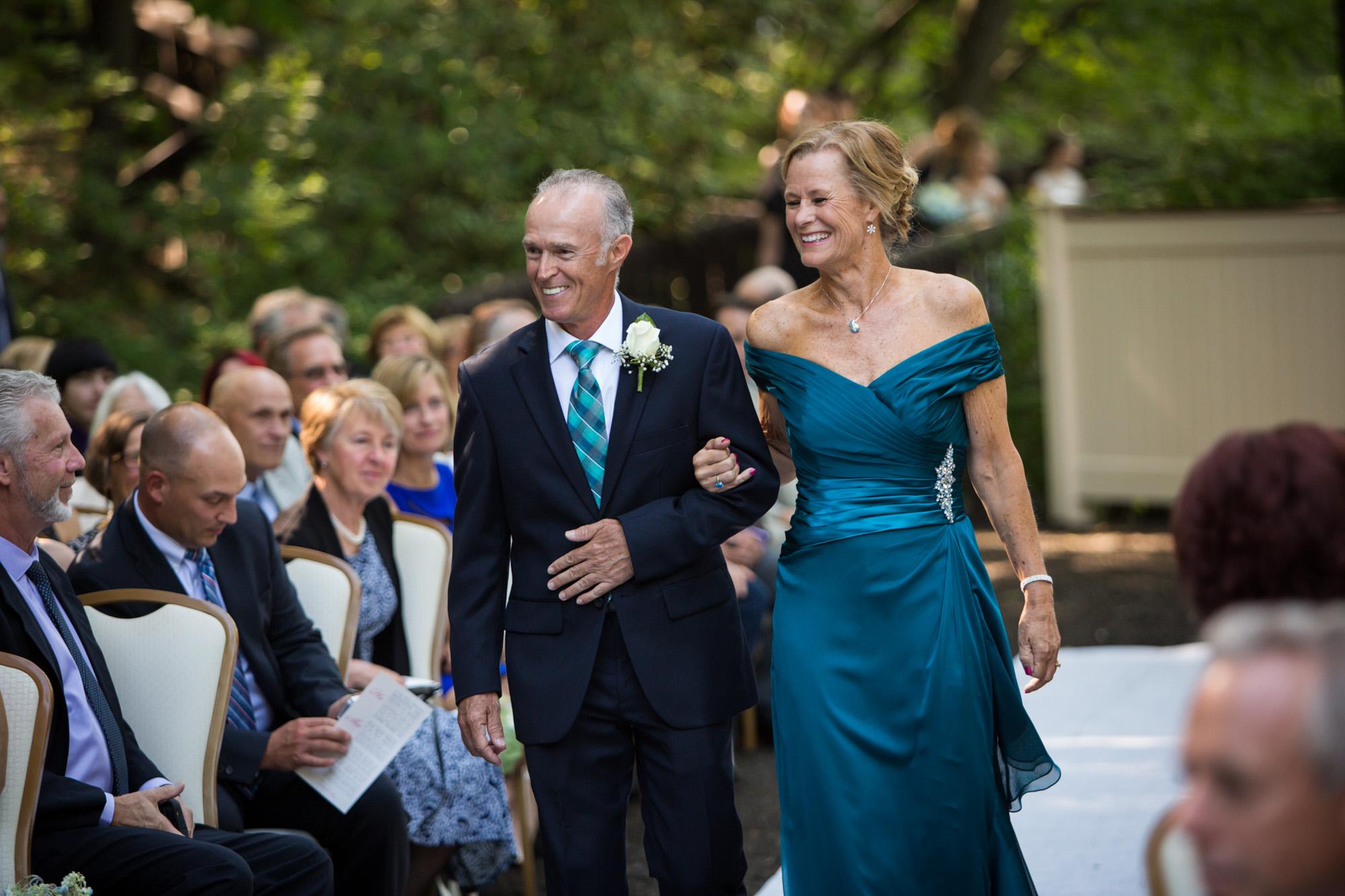 scranton_wedding_photographer_lettieri_pa-0469.jpg