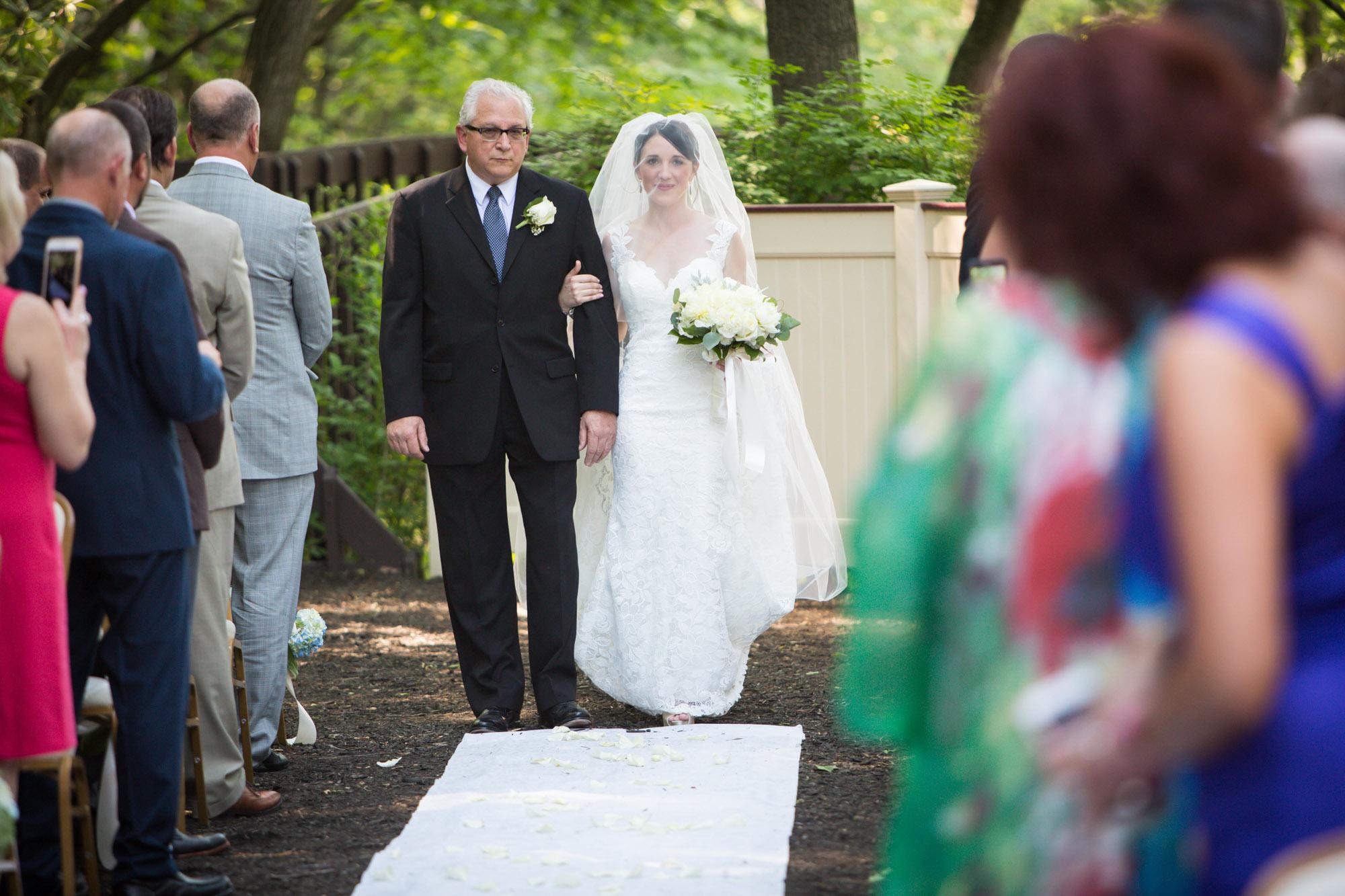 scranton_wedding_photographer_lettieri_pa-0507.jpg
