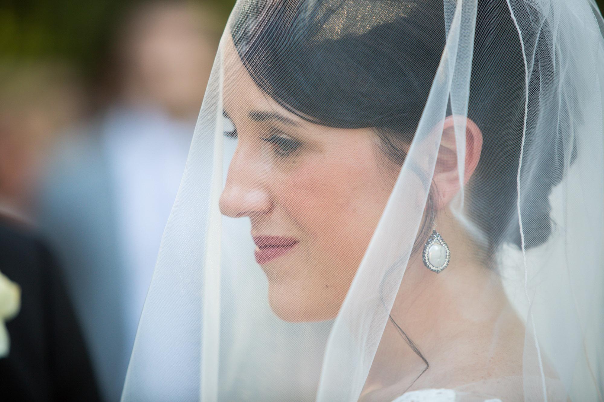 scranton_wedding_photographer_lettieri_pa-0528.jpg