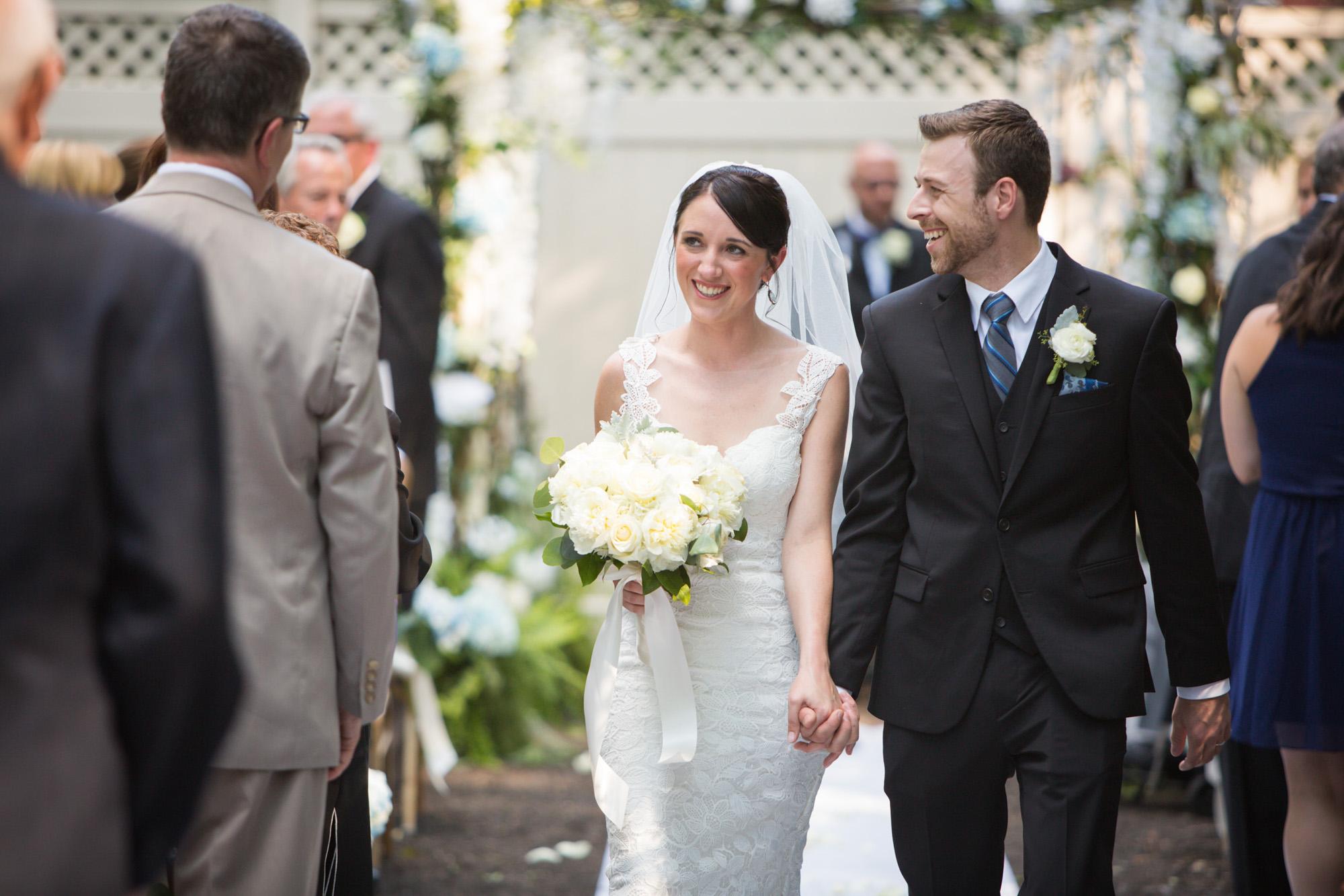 scranton_wedding_photographer_lettieri_pa-0590.jpg