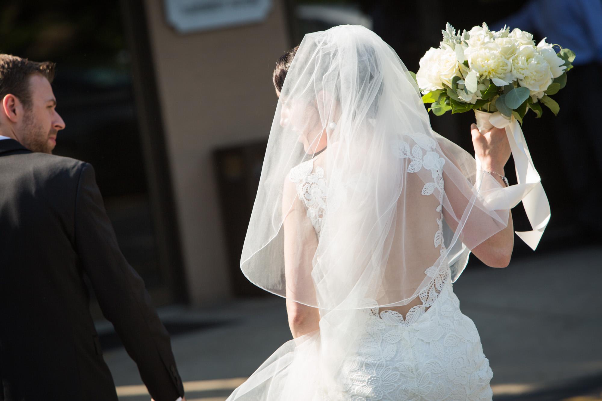 scranton_wedding_photographer_lettieri_pa-0617.jpg