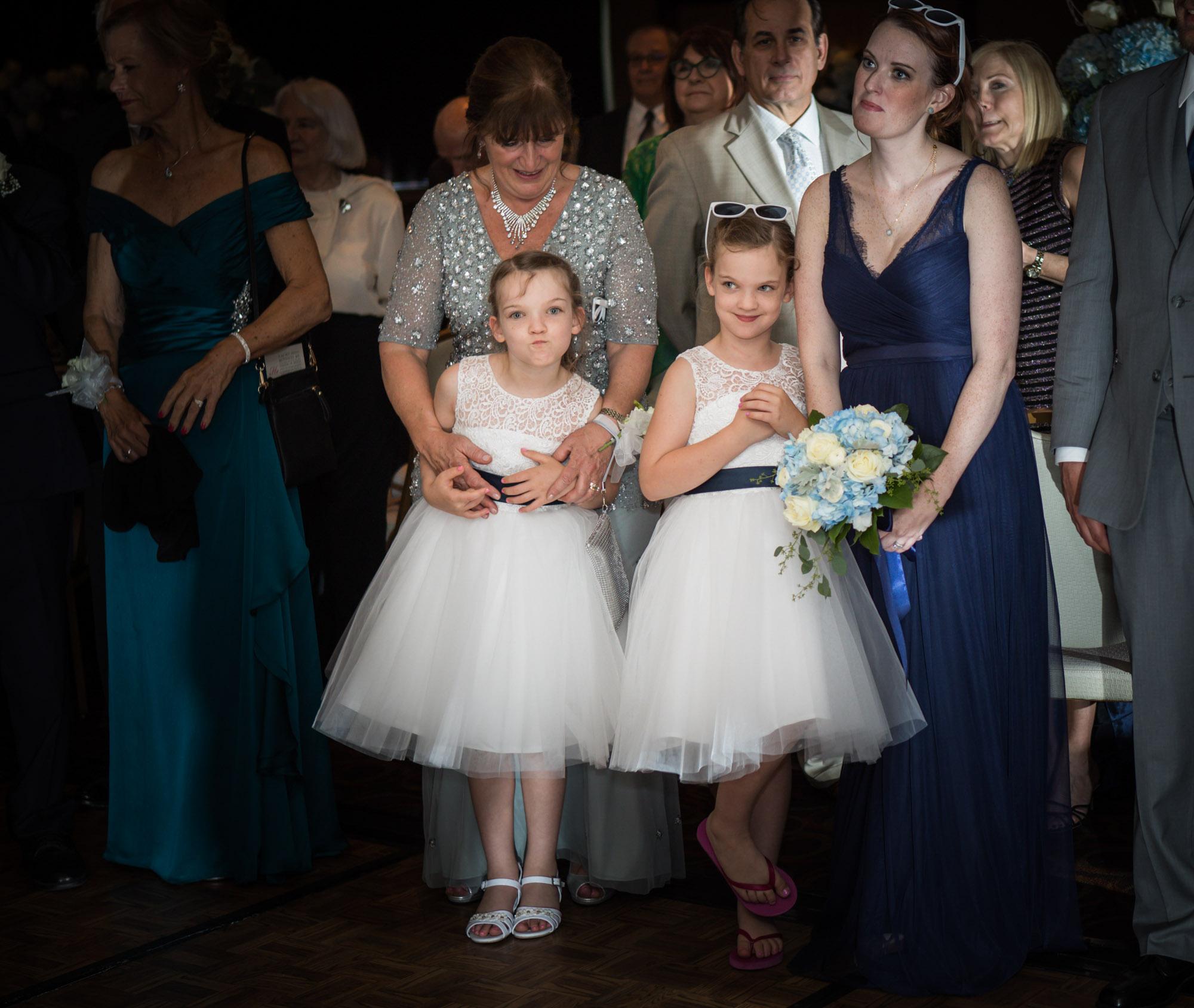 scranton_wedding_photographer_lettieri_pa-0705.jpg