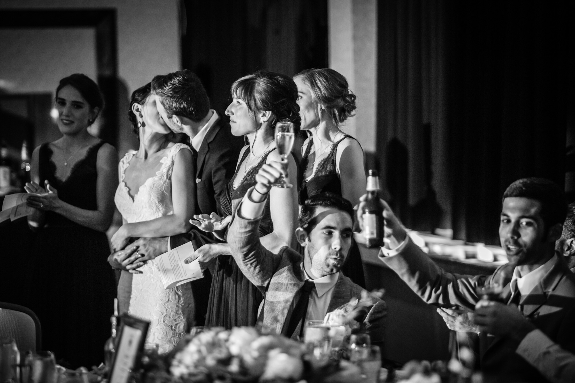 scranton_wedding_photographer_lettieri_pa-0752.jpg