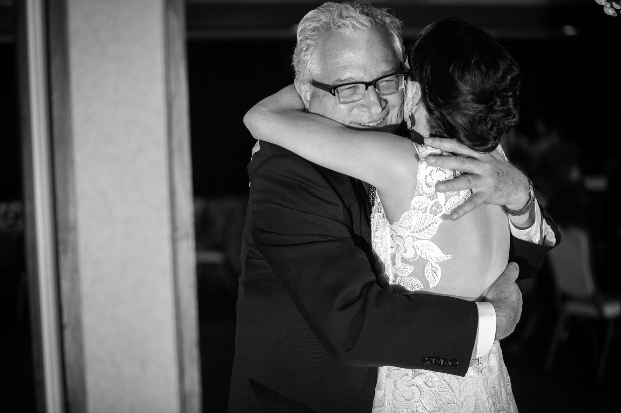 scranton_wedding_photographer_lettieri_pa-0840.jpg