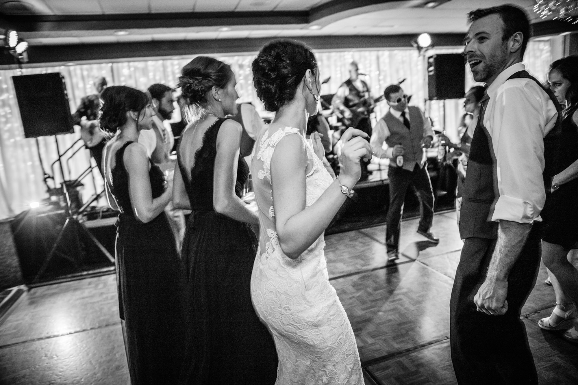 scranton_wedding_photographer_lettieri_pa-0879.jpg