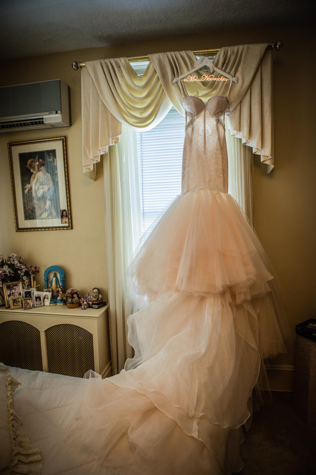 scranton_wedding_photographer_lettieri_pa-0025.jpg