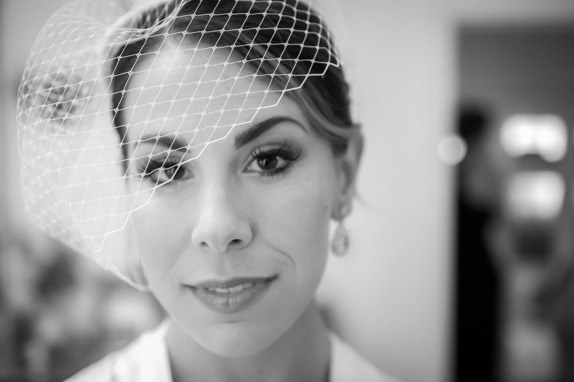 scranton_wedding_photographer_lettieri_pa-0033.jpg