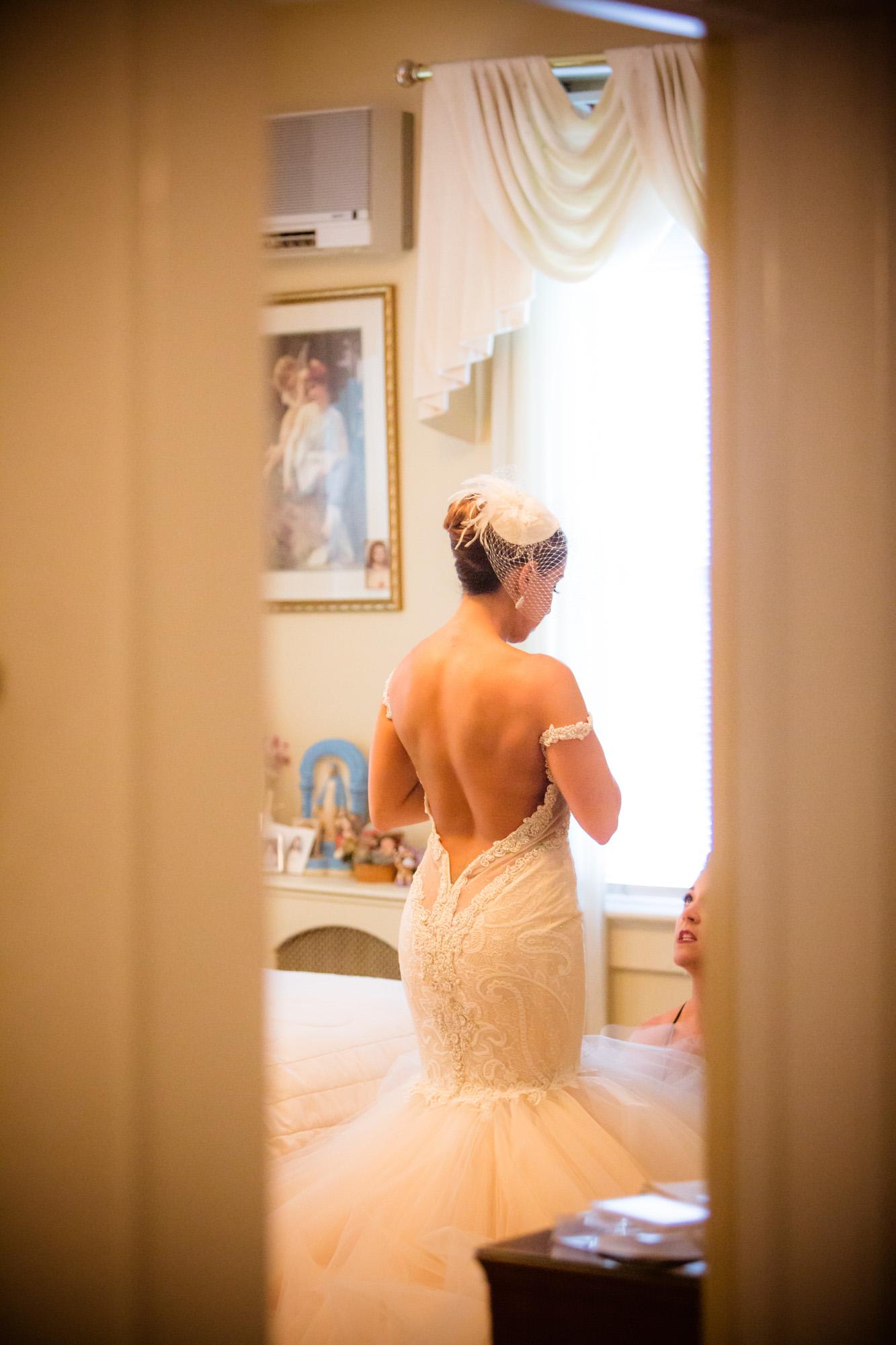 scranton_wedding_photographer_lettieri_pa-0049.jpg