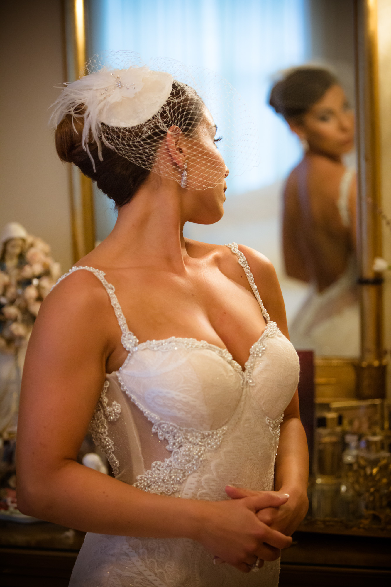 scranton_wedding_photographer_lettieri_pa-0095.jpg