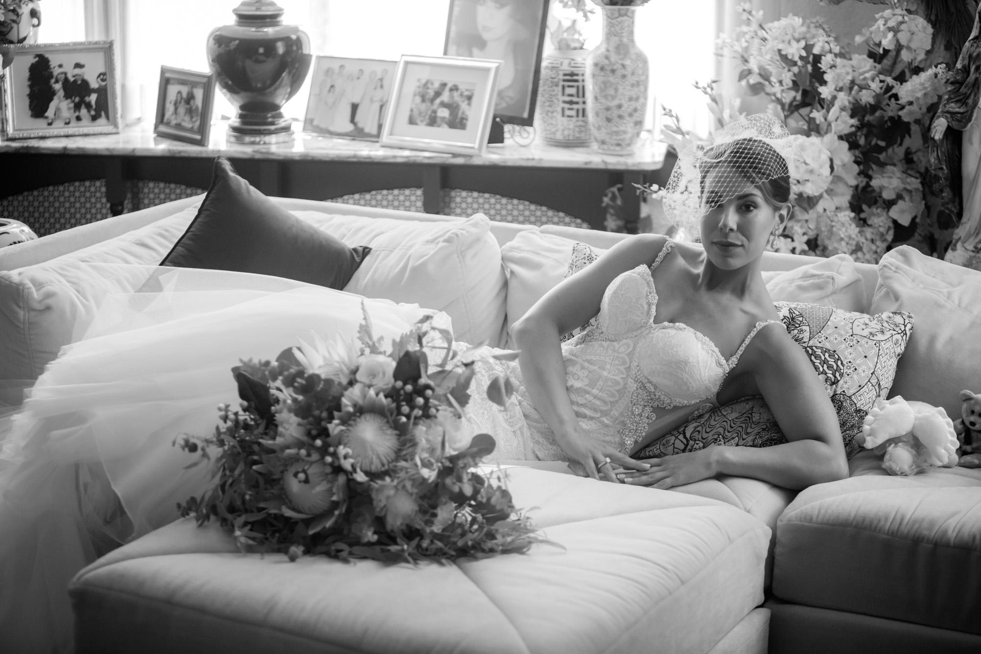 scranton_wedding_photographer_lettieri_pa-0119.jpg