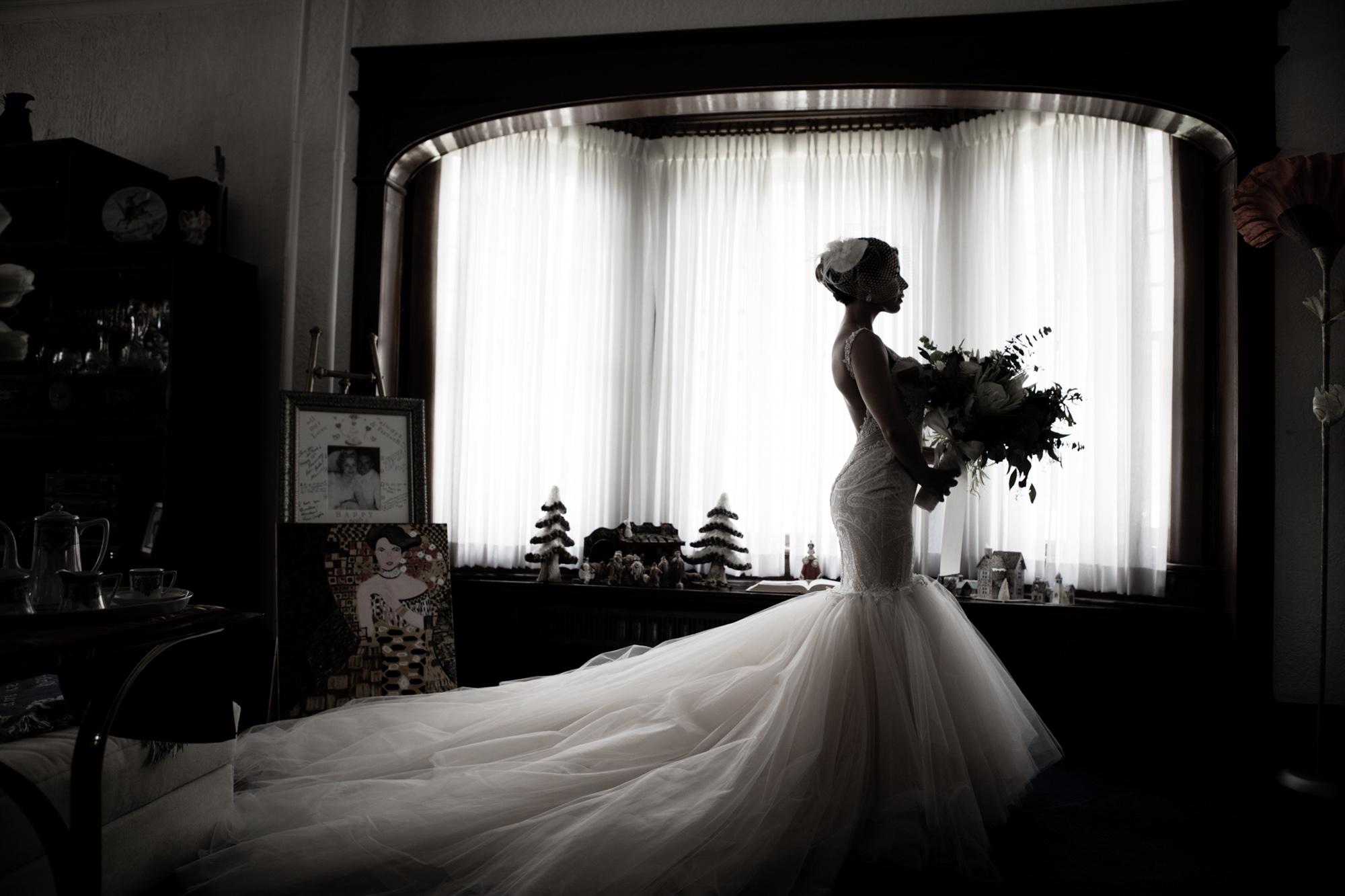 scranton_wedding_photographer_lettieri_pa-0134.jpg