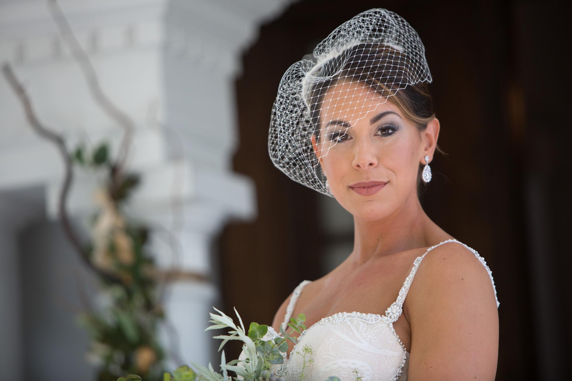 scranton_wedding_photographer_lettieri_pa-0207.jpg