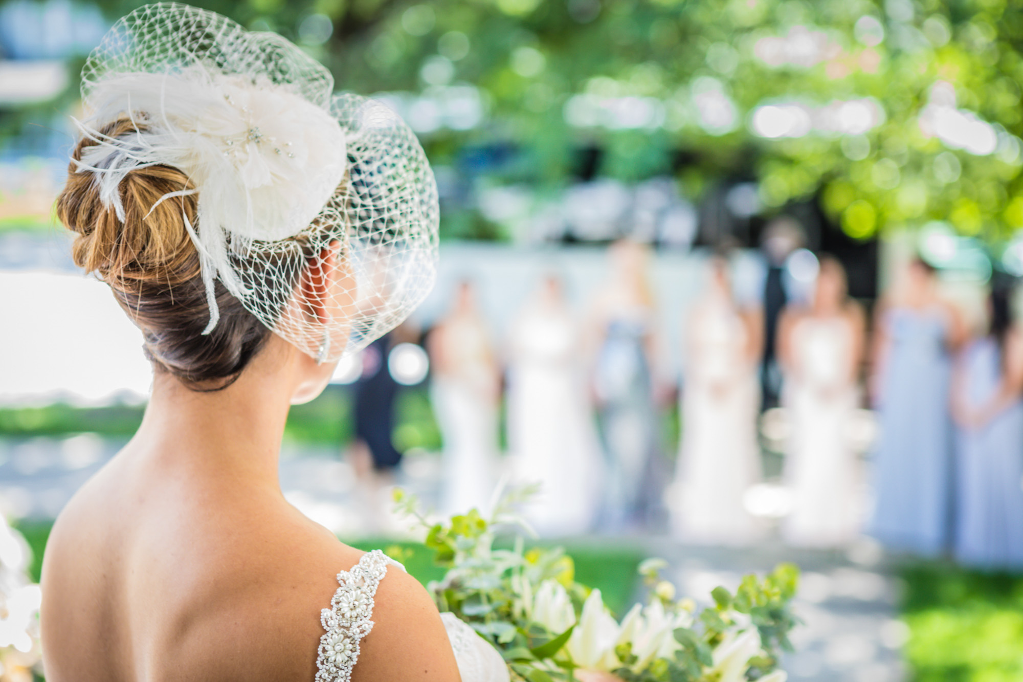 scranton_wedding_photographer_lettieri_pa-0214.jpg