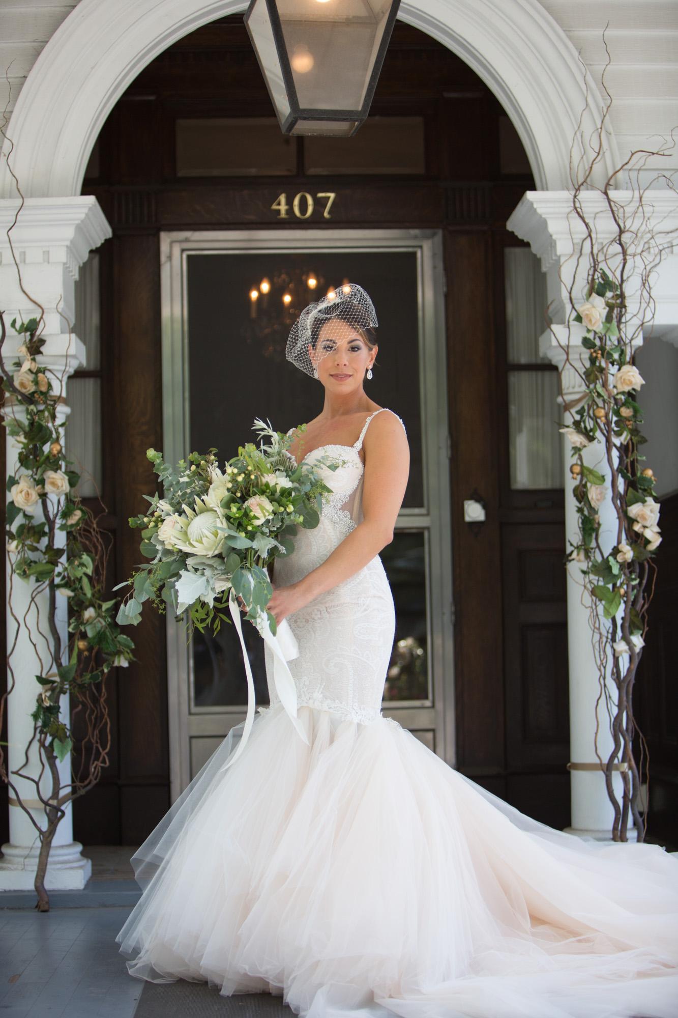 scranton_wedding_photographer_lettieri_pa-0218.jpg