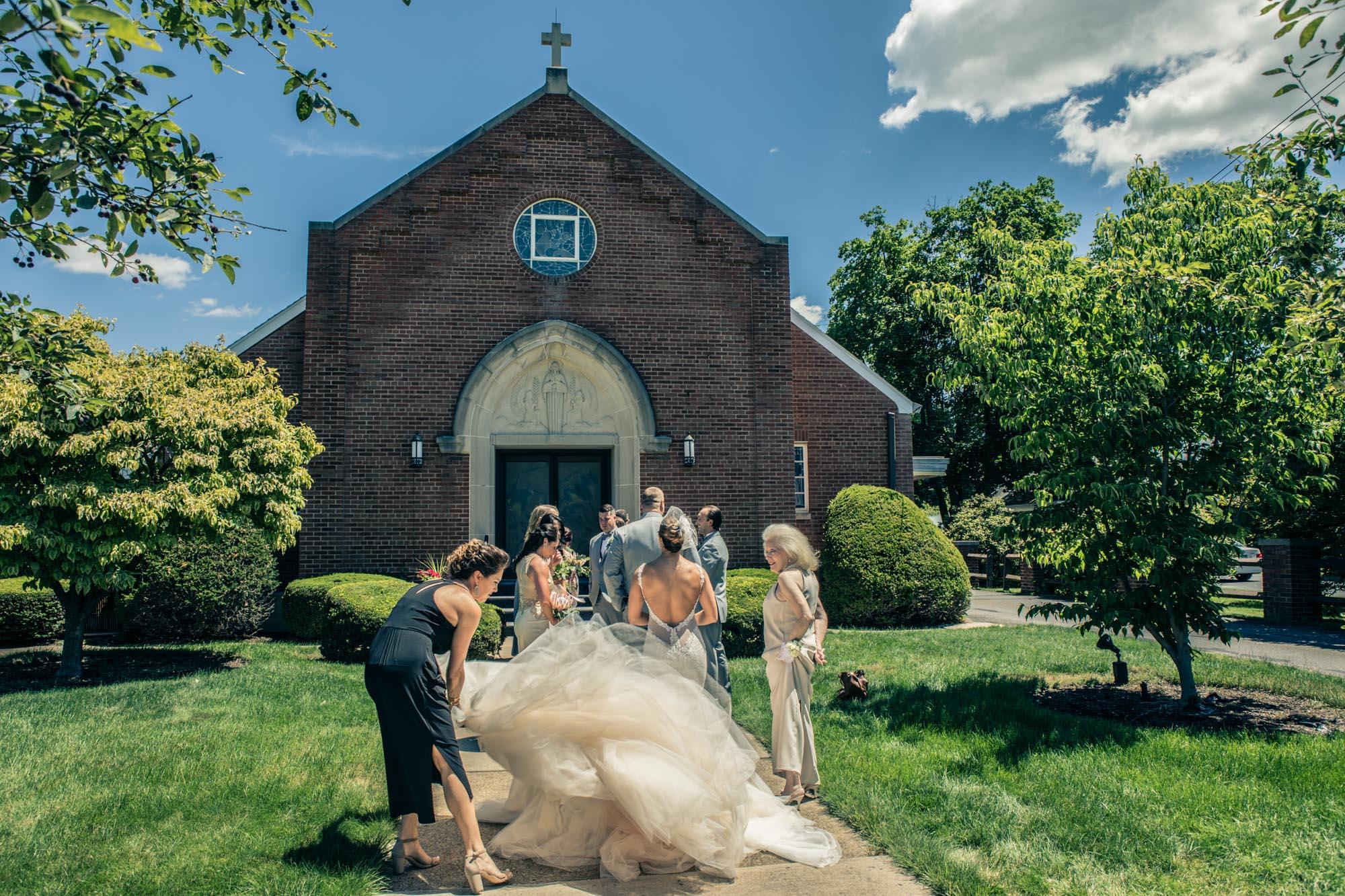 scranton_wedding_photographer_lettieri_pa-0241.jpg