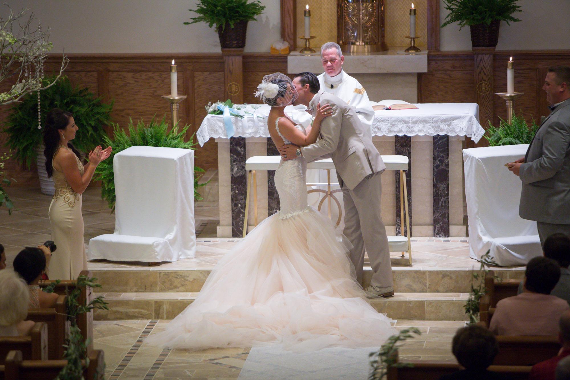 scranton_wedding_photographer_lettieri_pa-0316.jpg