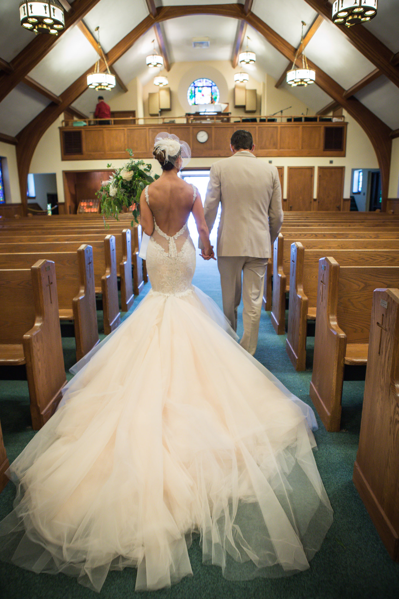 scranton_wedding_photographer_lettieri_pa-0403.jpg