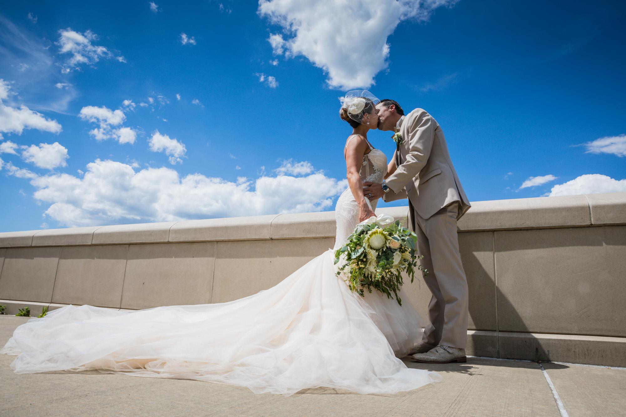 scranton_wedding_photographer_lettieri_pa-0452.jpg