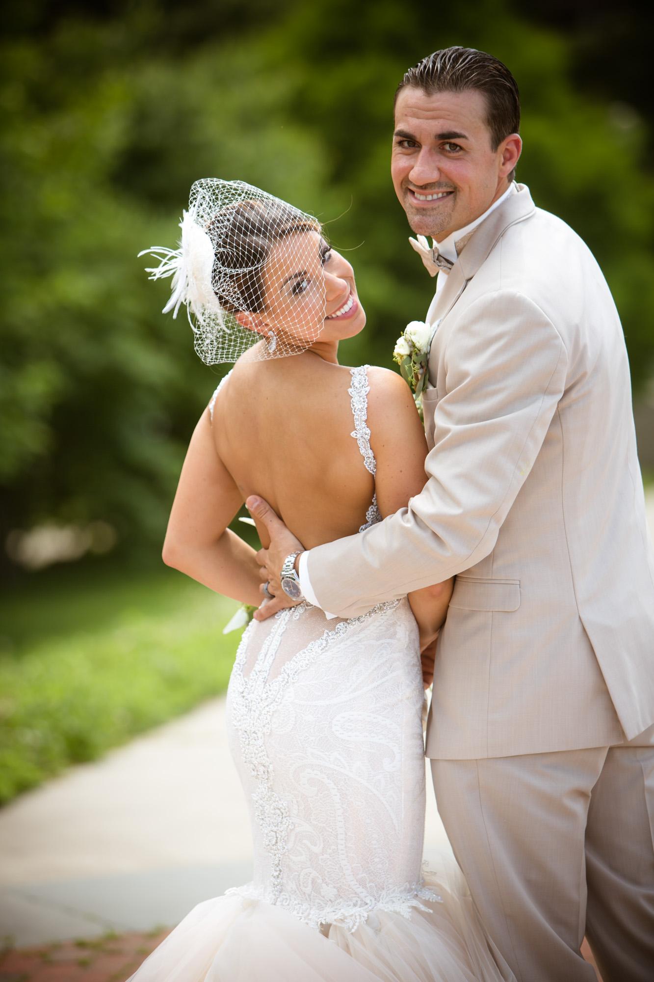 scranton_wedding_photographer_lettieri_pa-0464.jpg