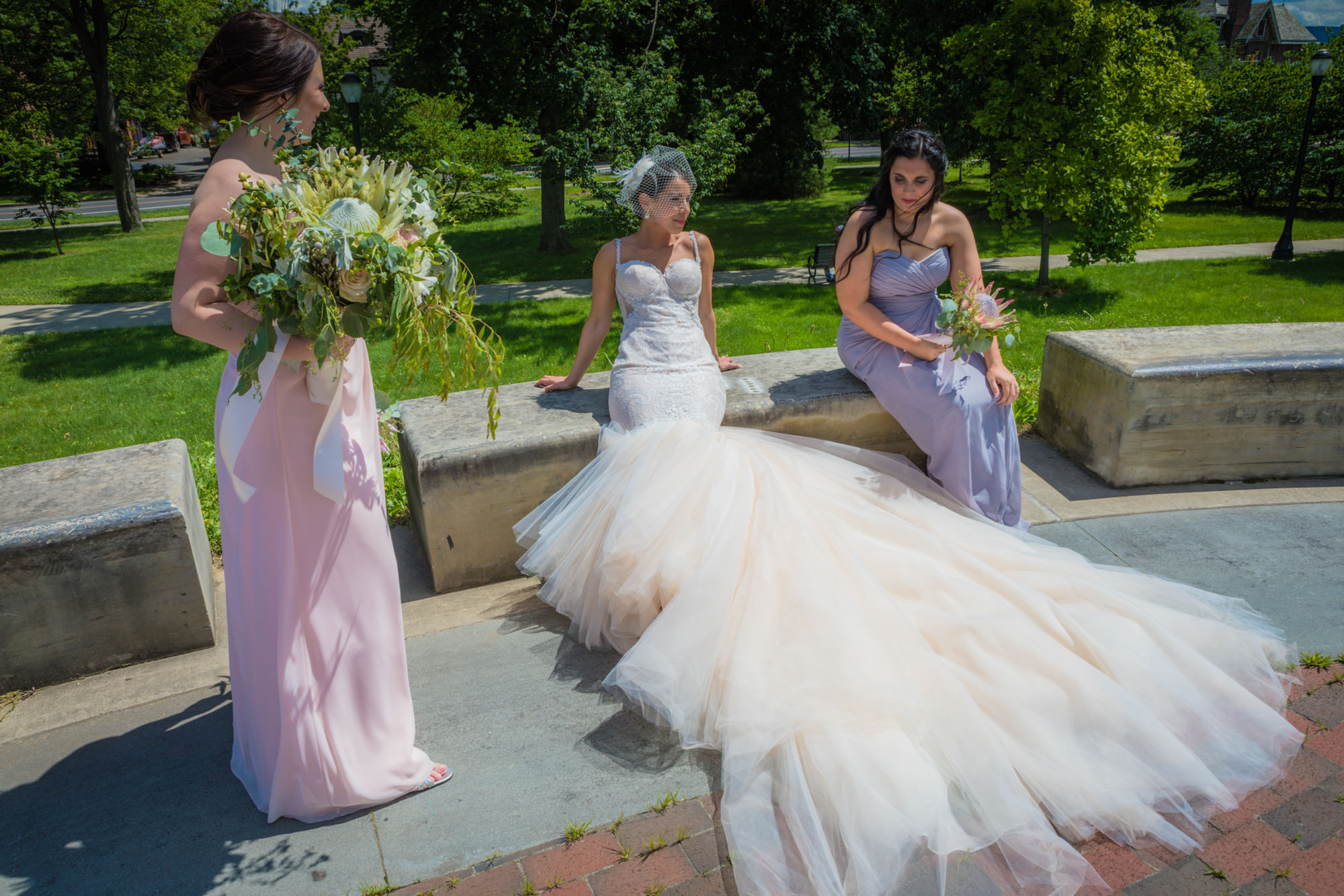 scranton_wedding_photographer_lettieri_pa-0514.jpg