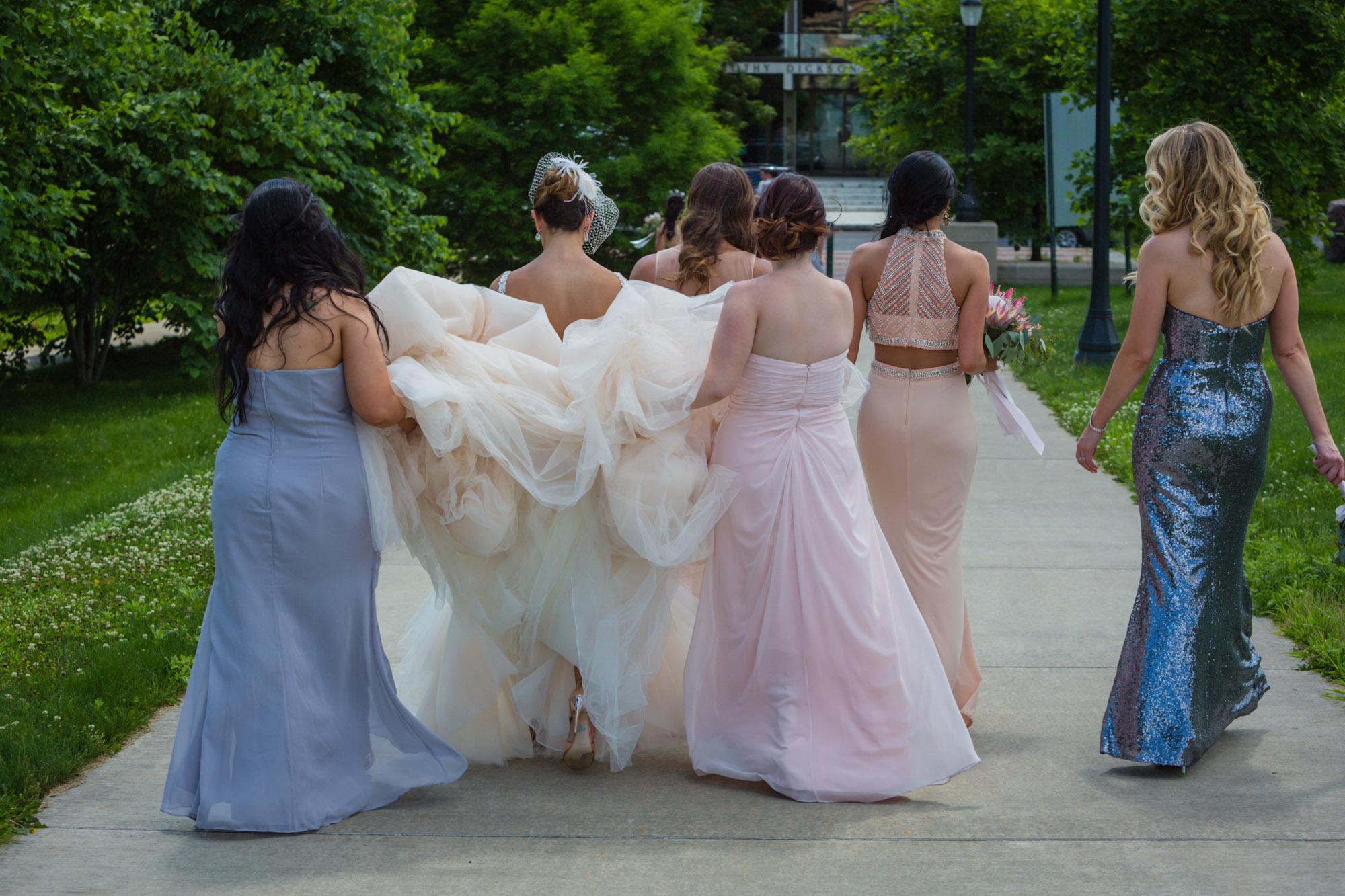 scranton_wedding_photographer_lettieri_pa-0517.jpg