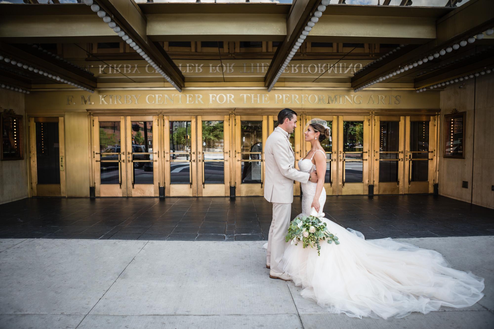 scranton_wedding_photographer_lettieri_pa-0533.jpg