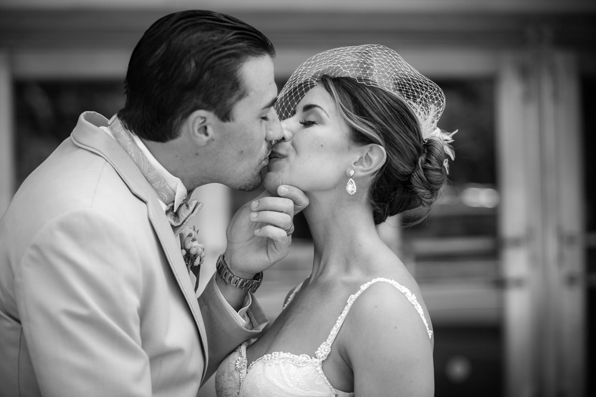 scranton_wedding_photographer_lettieri_pa-0551.jpg