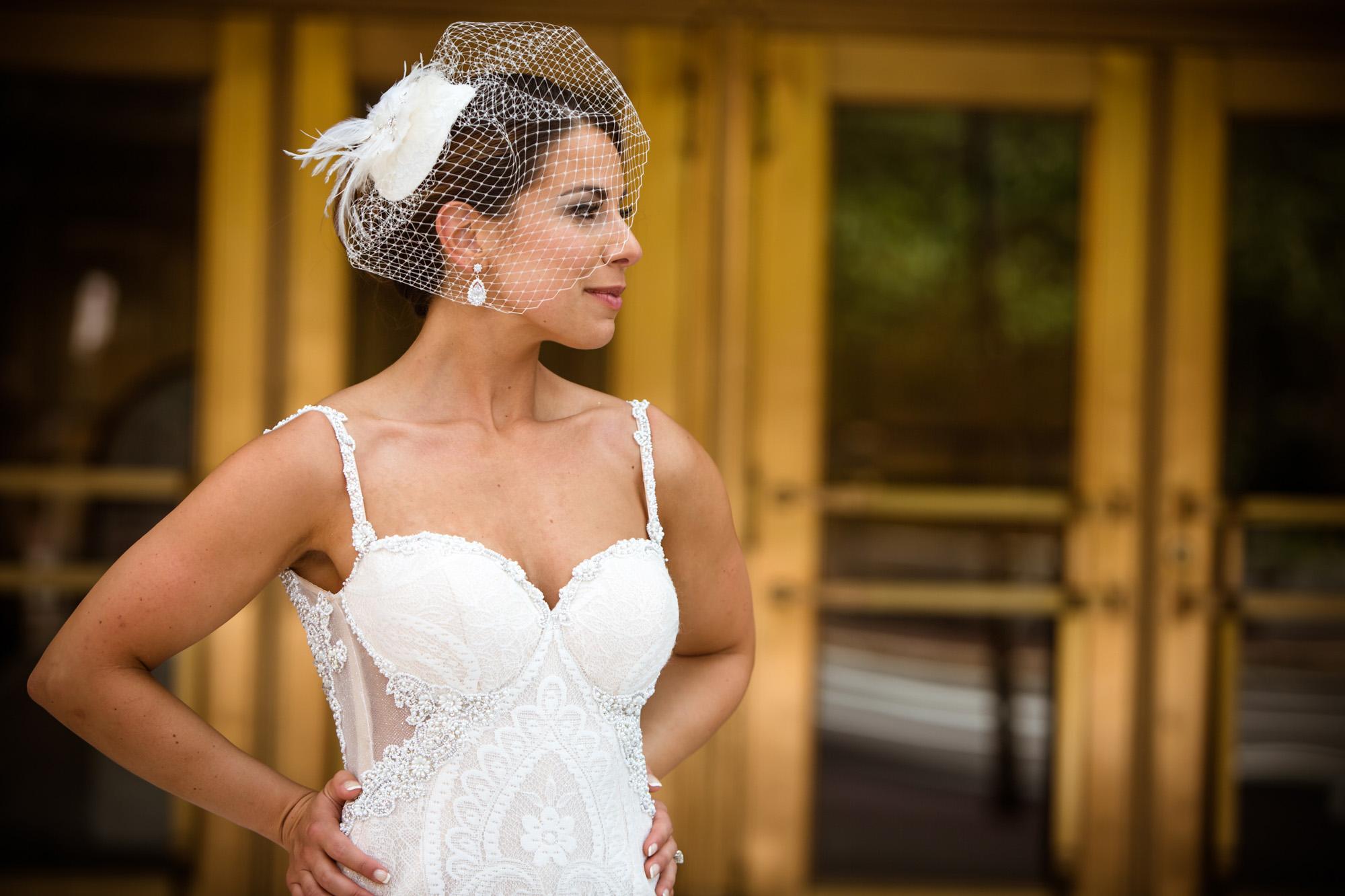 scranton_wedding_photographer_lettieri_pa-0573.jpg