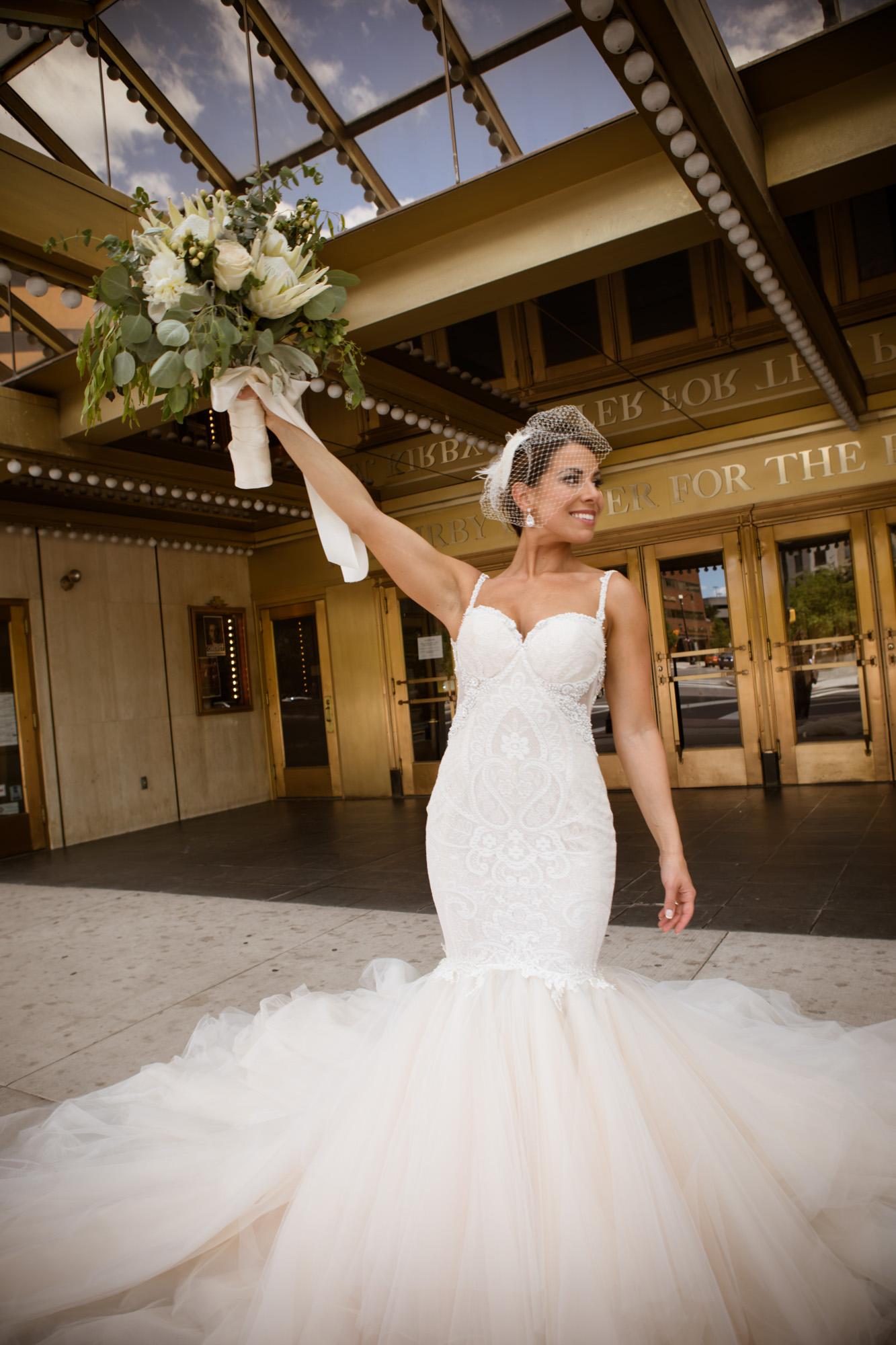 scranton_wedding_photographer_lettieri_pa-0585.jpg