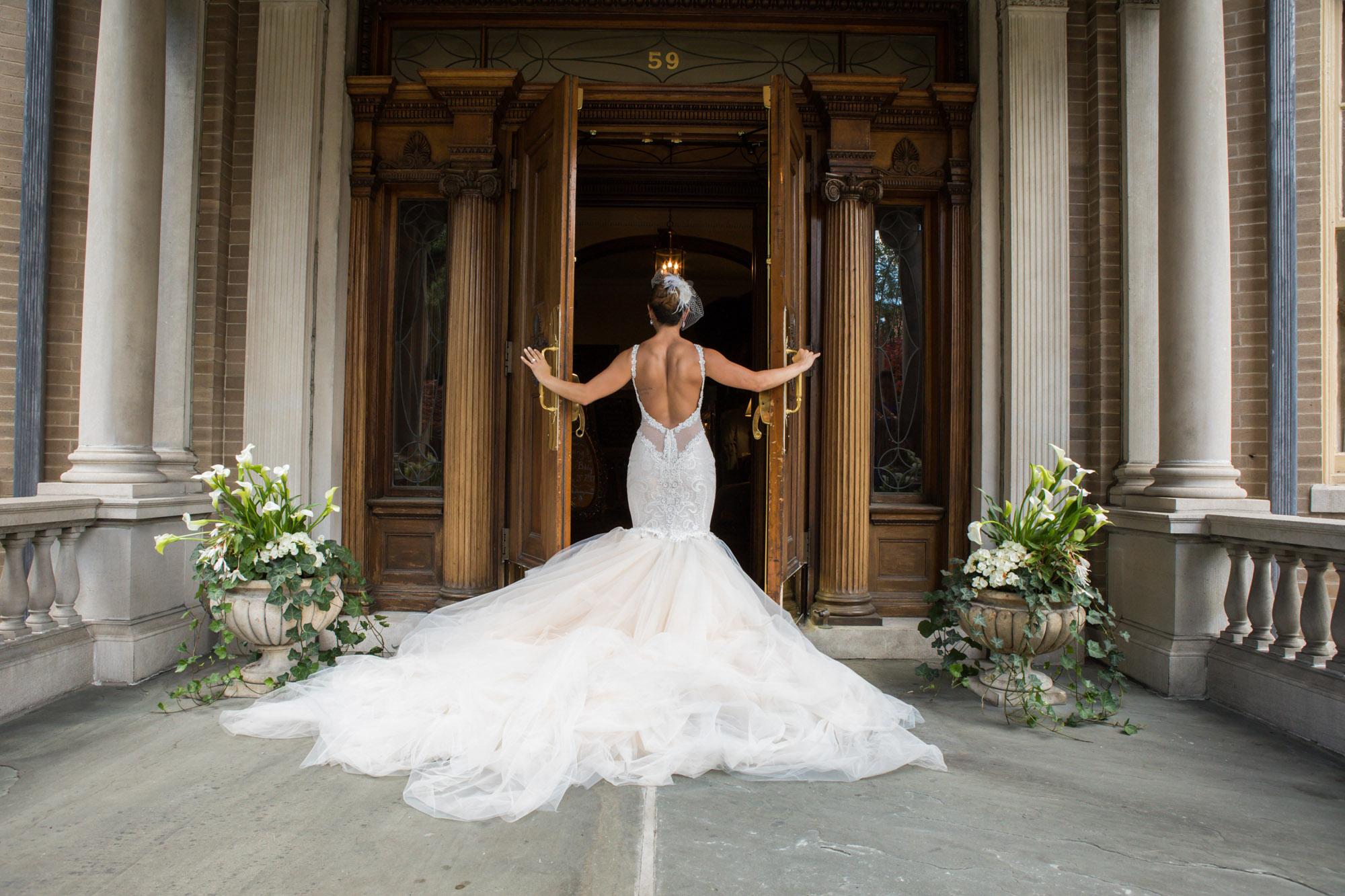 scranton_wedding_photographer_lettieri_pa-0638.jpg