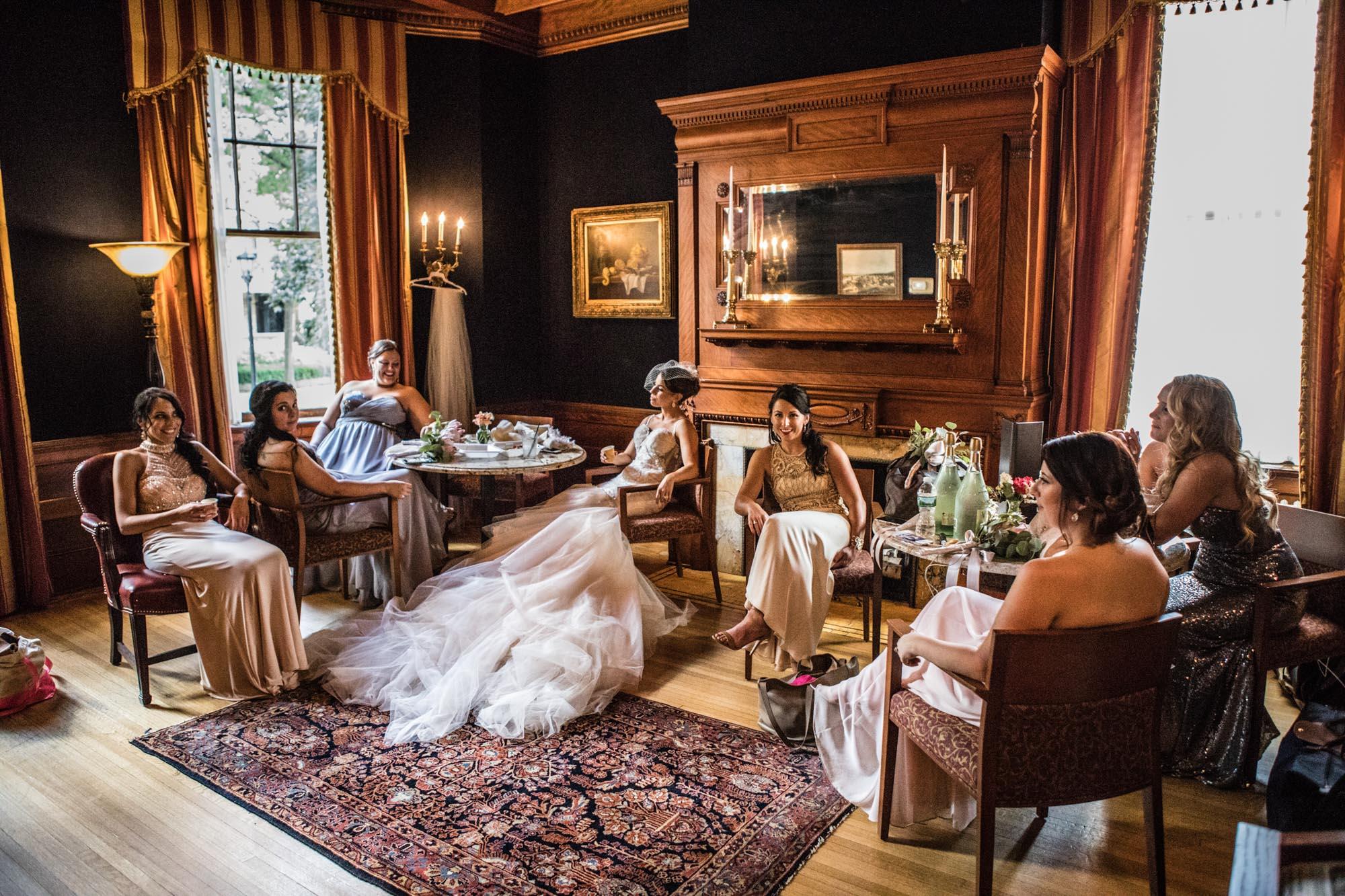 scranton_wedding_photographer_lettieri_pa-0646.jpg