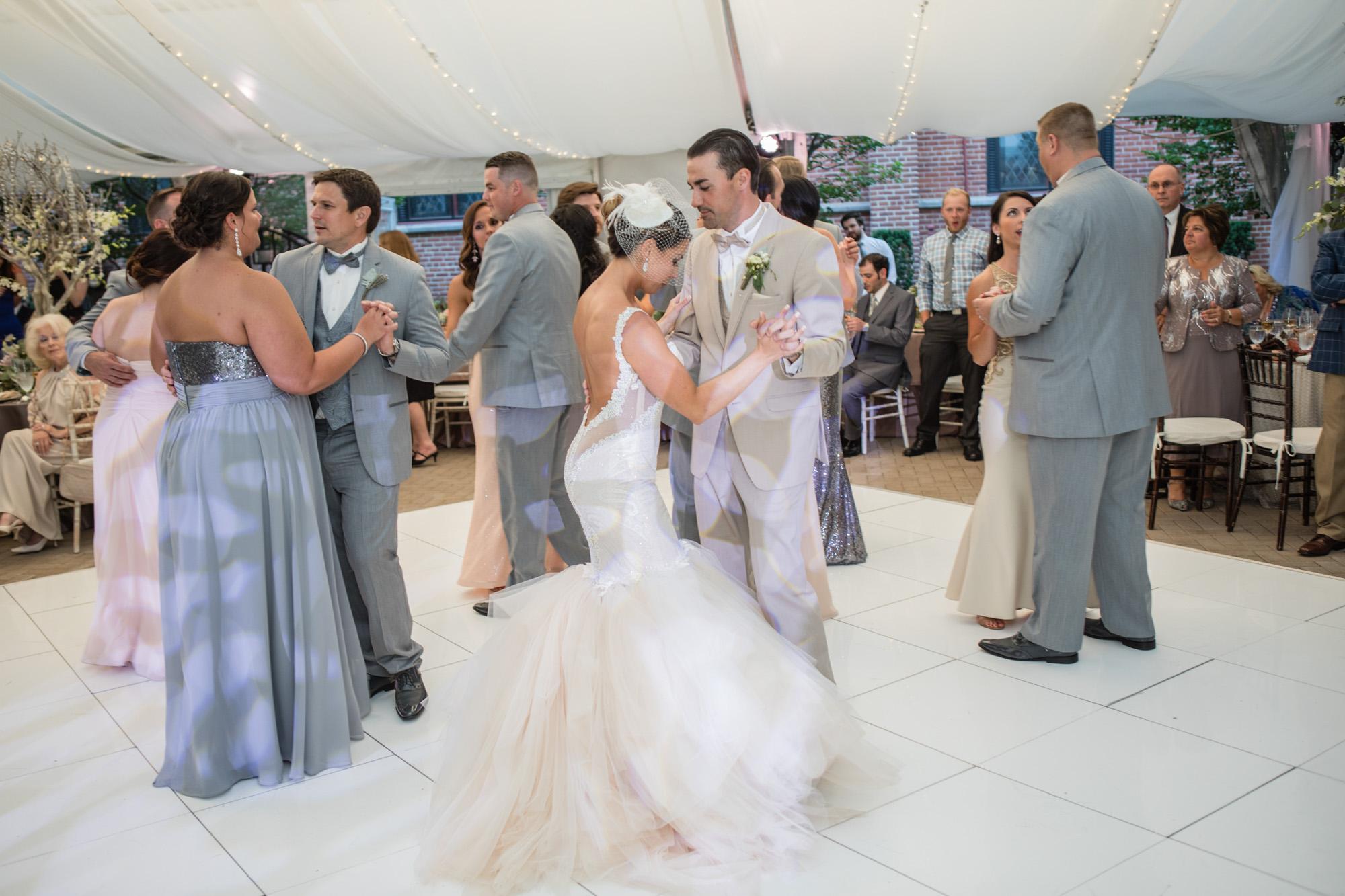 scranton_wedding_photographer_lettieri_pa-0853.jpg