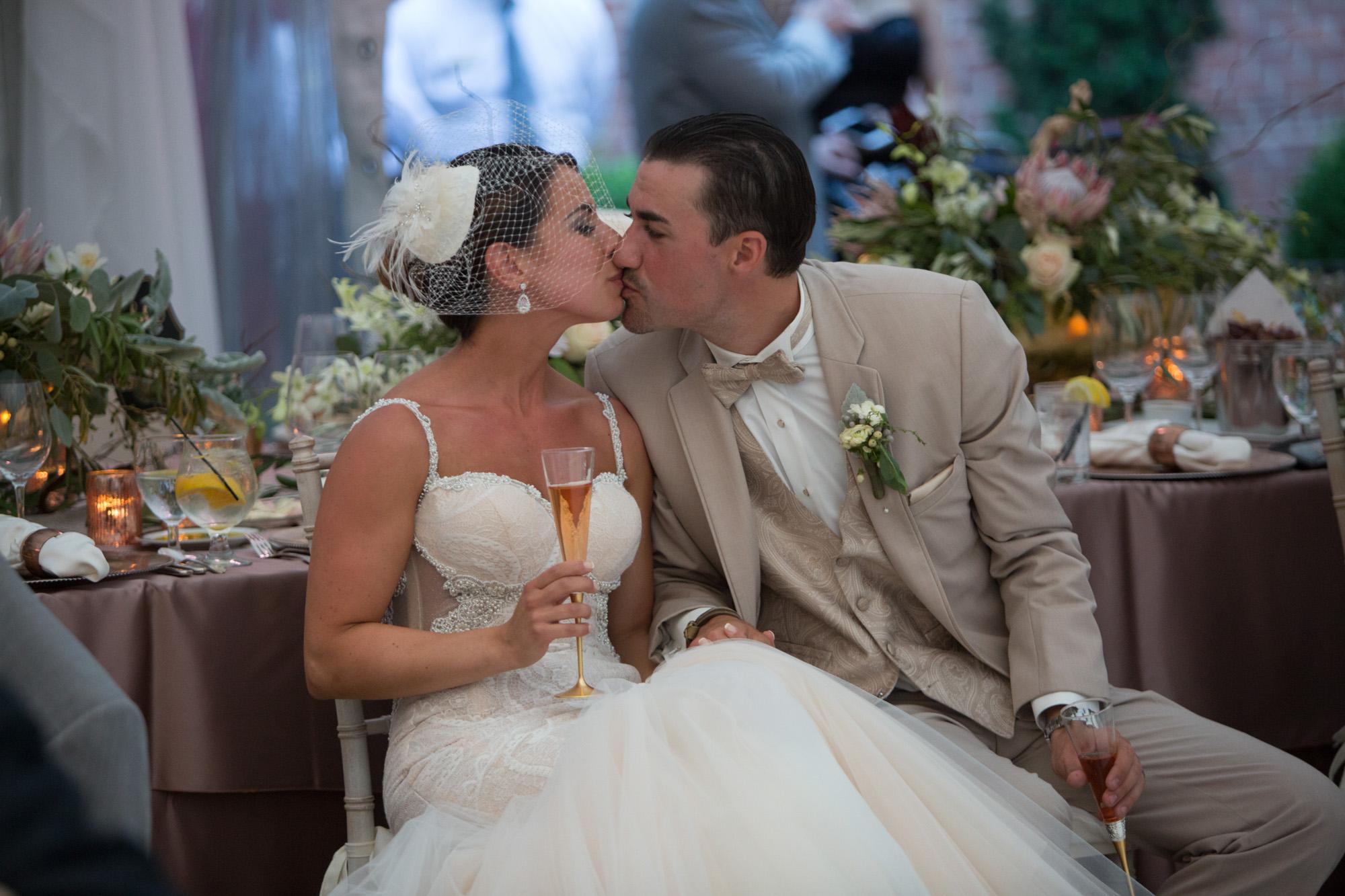 scranton_wedding_photographer_lettieri_pa-0885.jpg