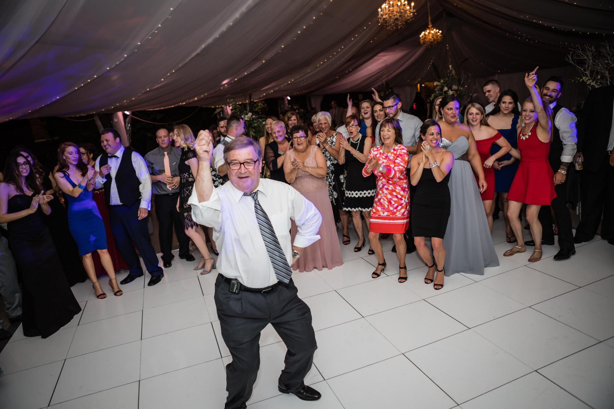 scranton_wedding_photographer_lettieri_pa-0947.jpg