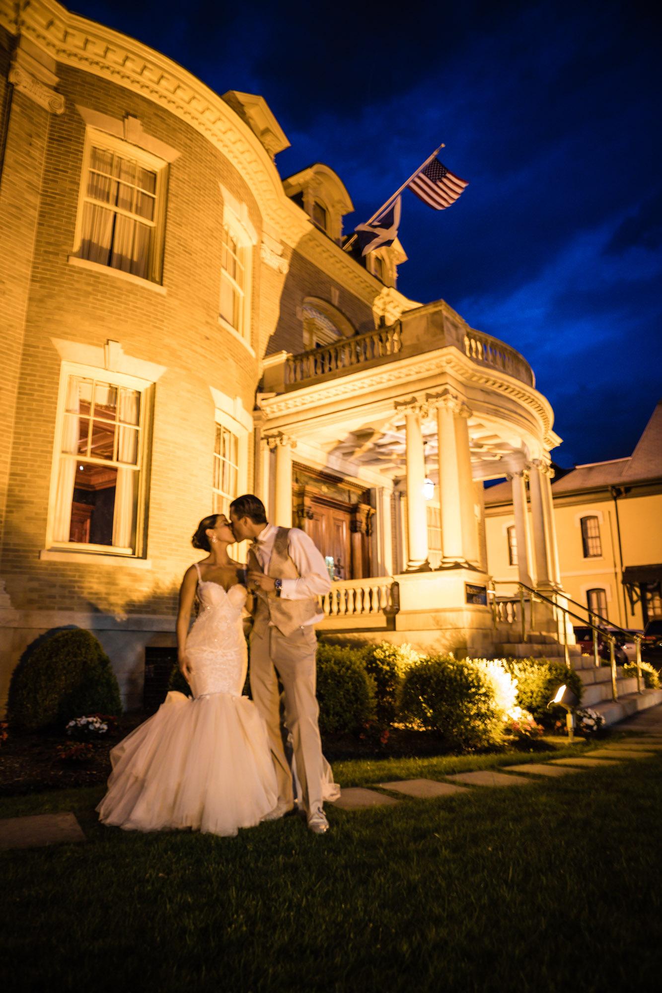 scranton_wedding_photographer_lettieri_pa-0950.jpg