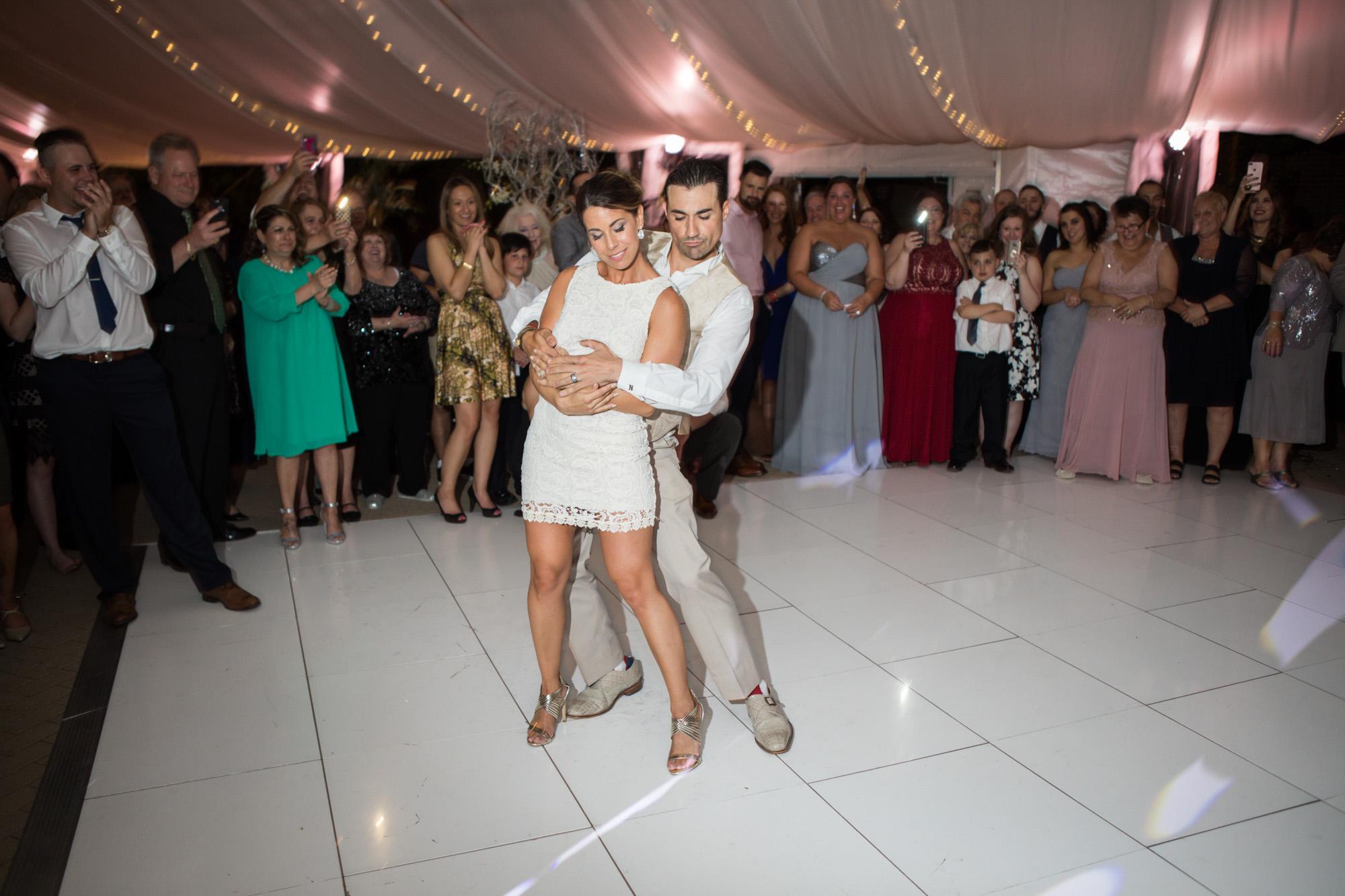 scranton_wedding_photographer_lettieri_pa-0965.jpg