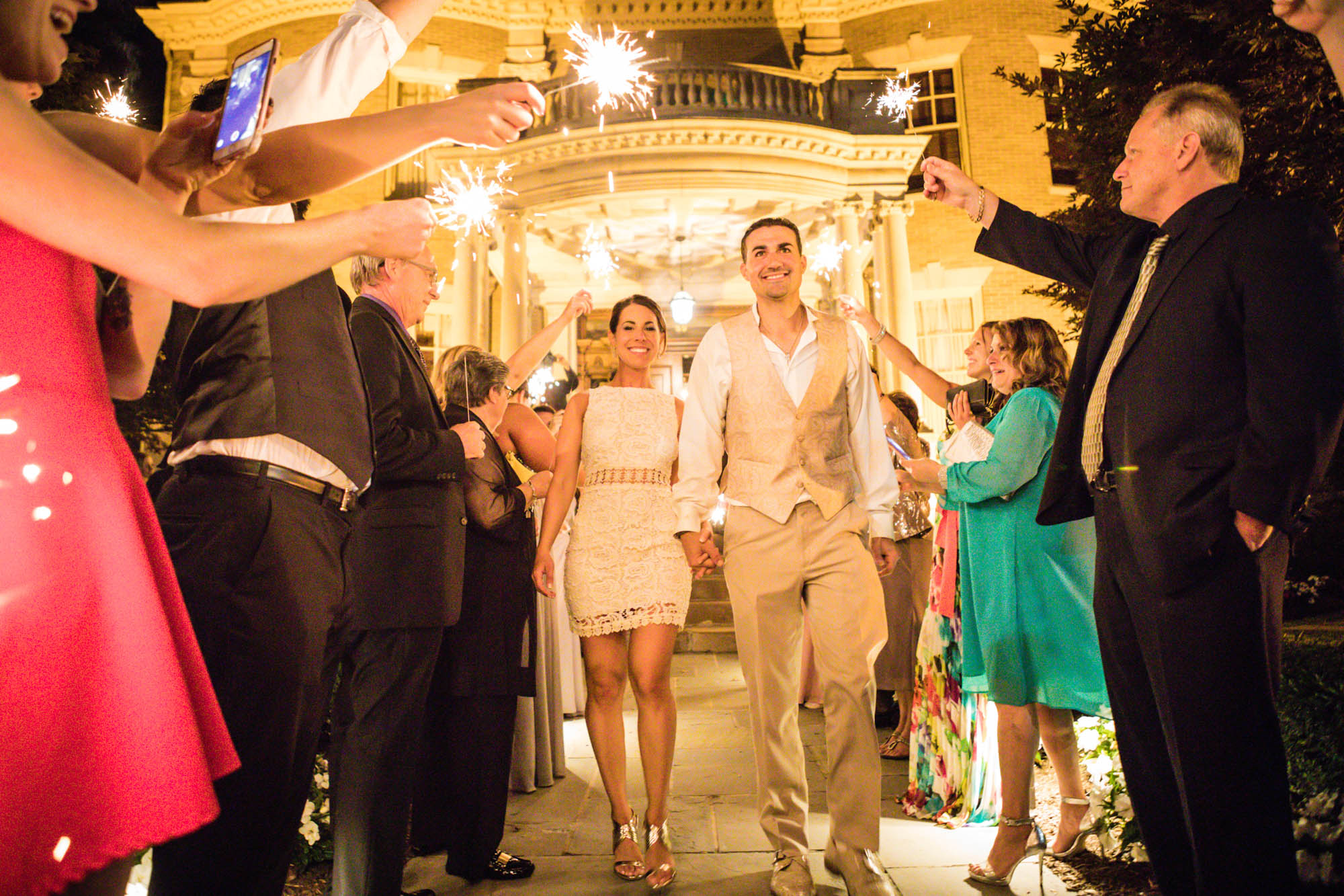 scranton_wedding_photographer_lettieri_pa-0990.jpg