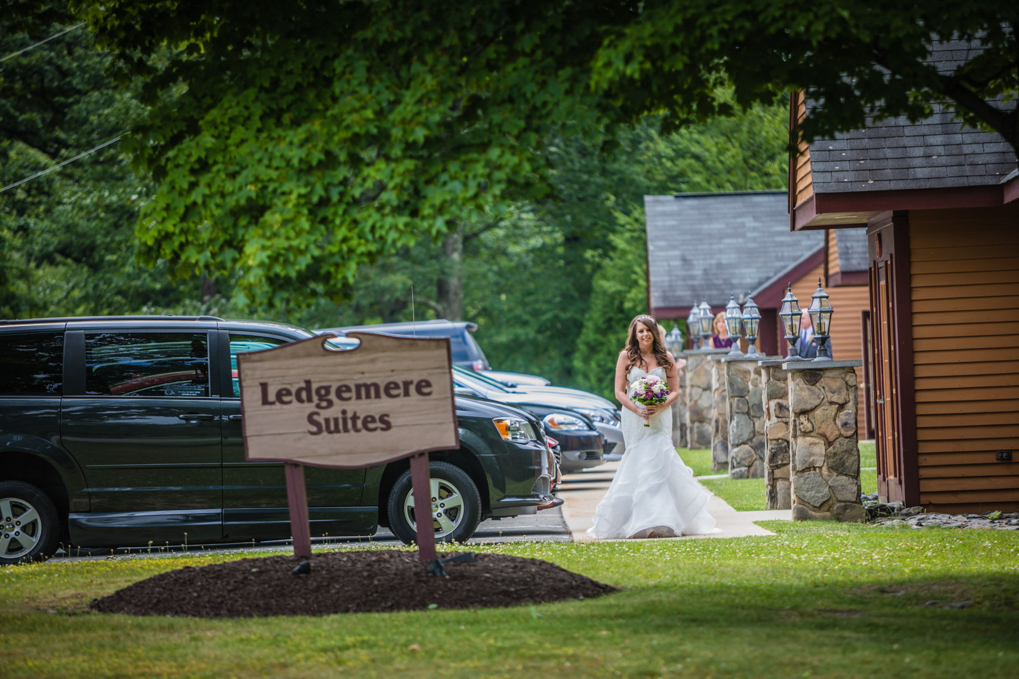 scranton_wedding_photographer_lettieri_pa-0117.jpg