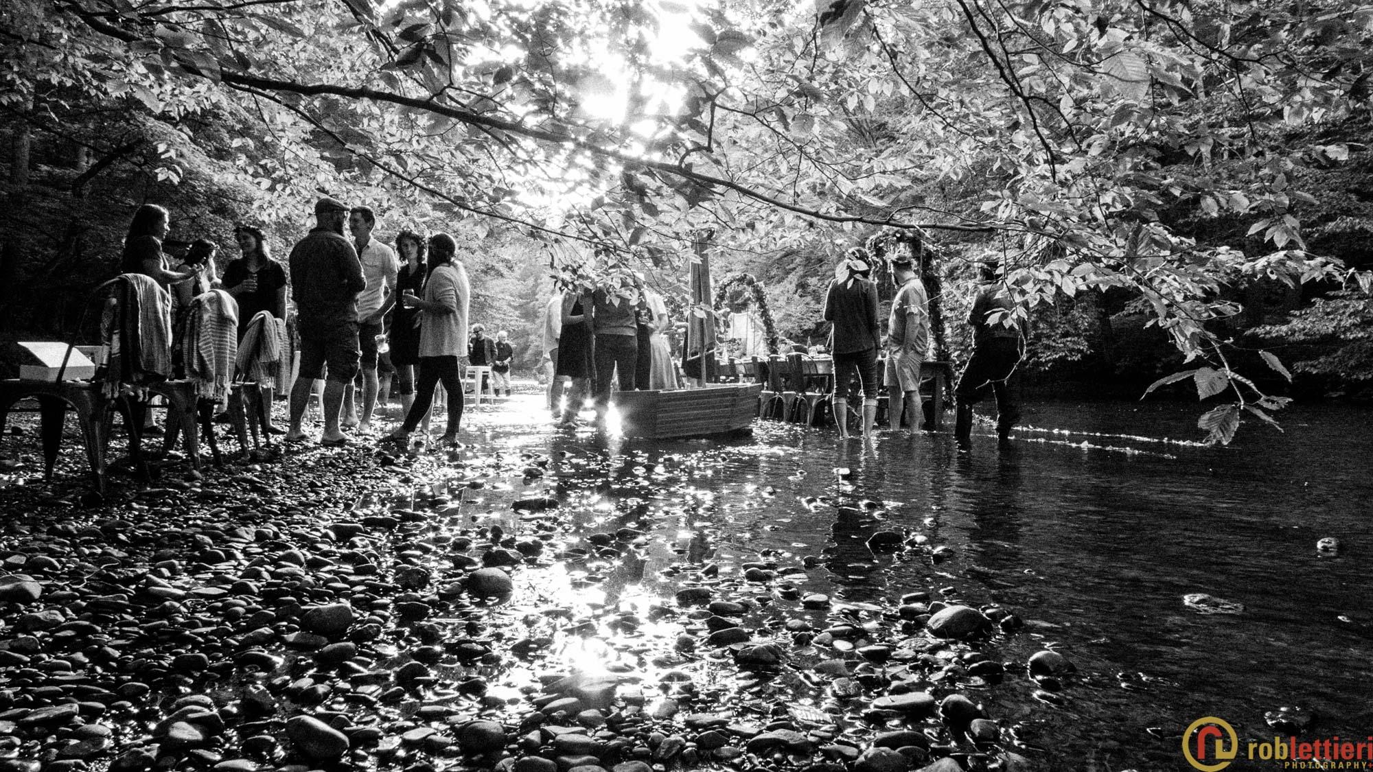 scranton_wedding_photographer_lettieri_pa-1080976.jpg