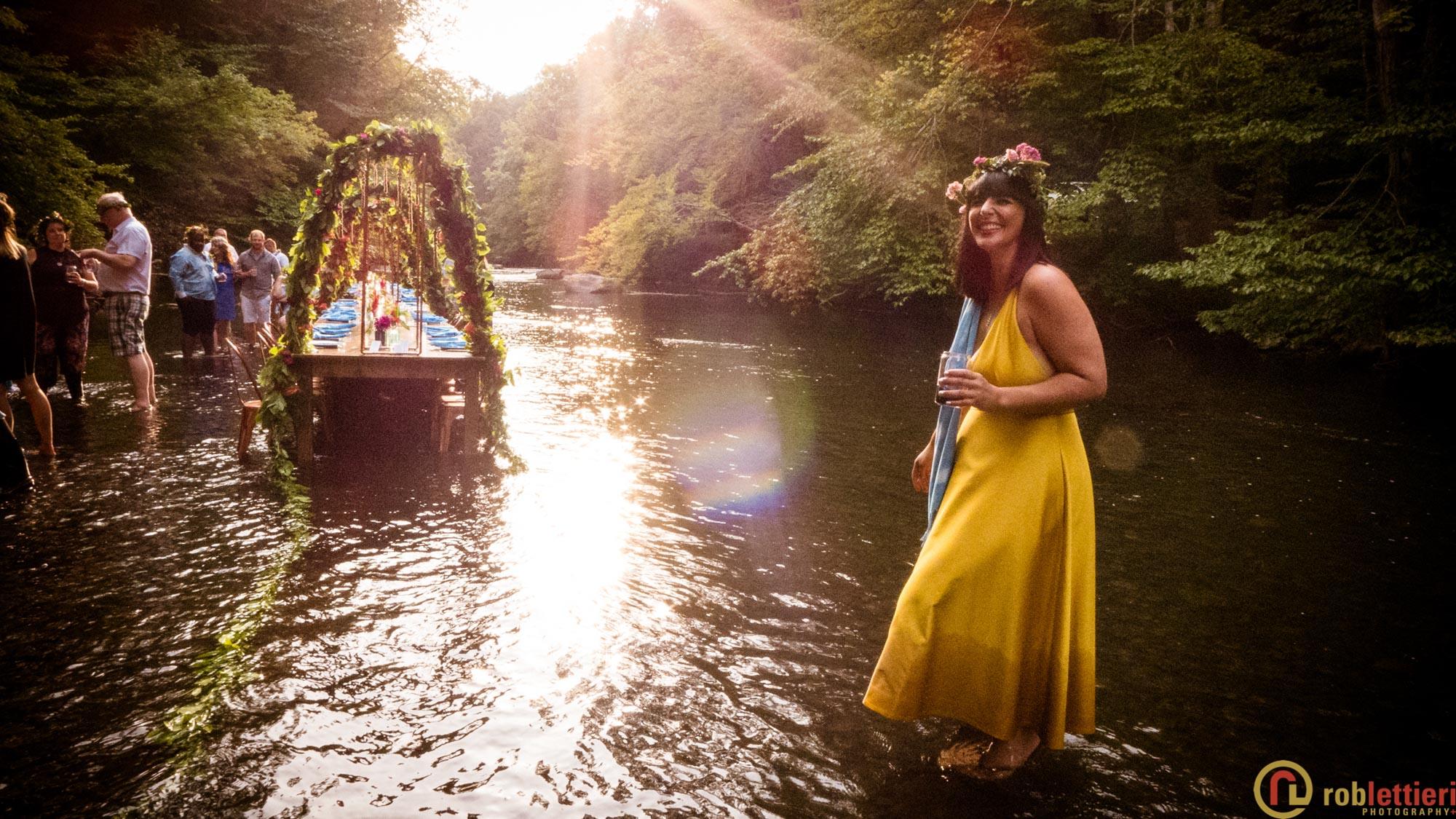 scranton_wedding_photographer_lettieri_pa-1080998.jpg
