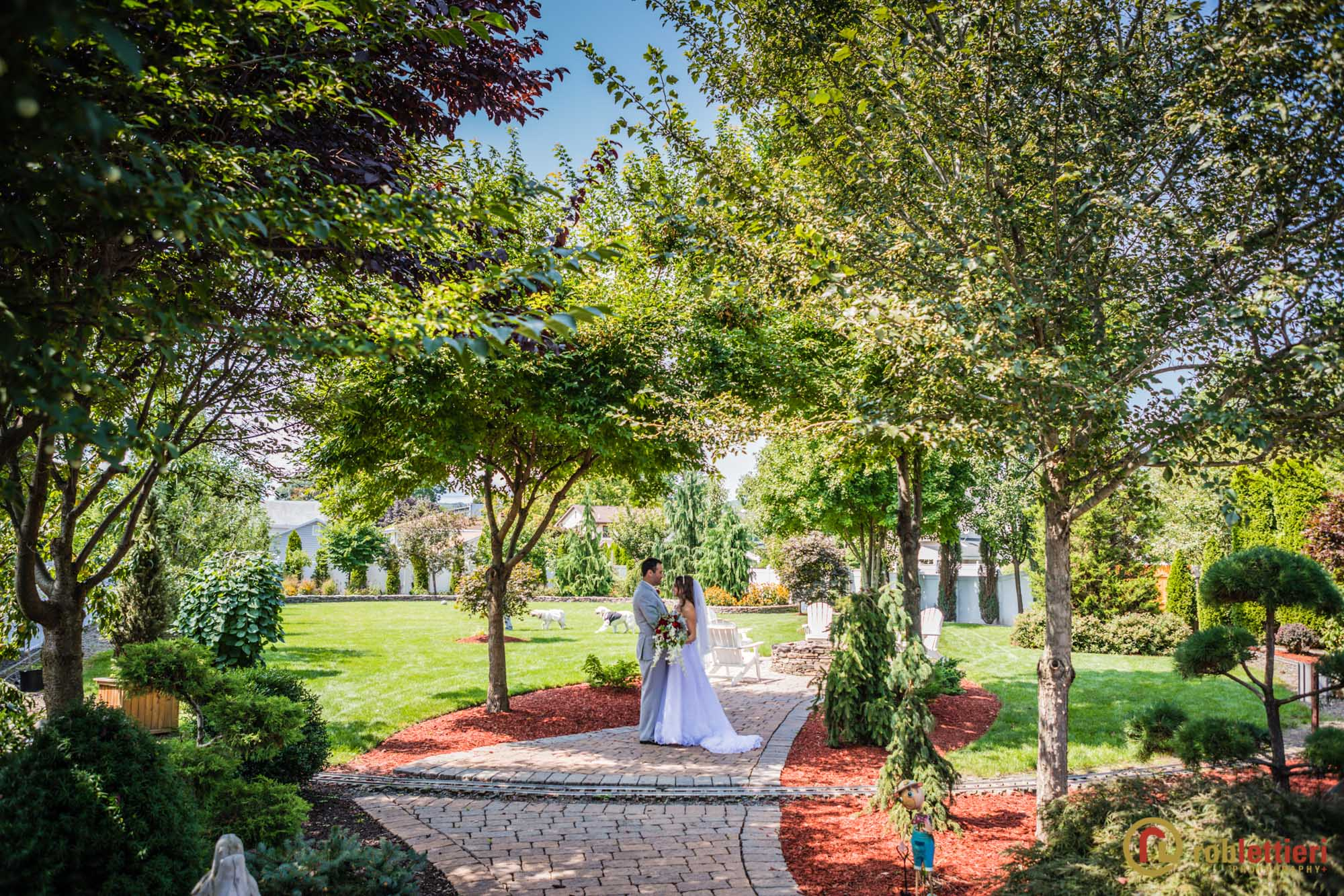 scranton_wedding_photographer_lettieri_pa-0201.jpg