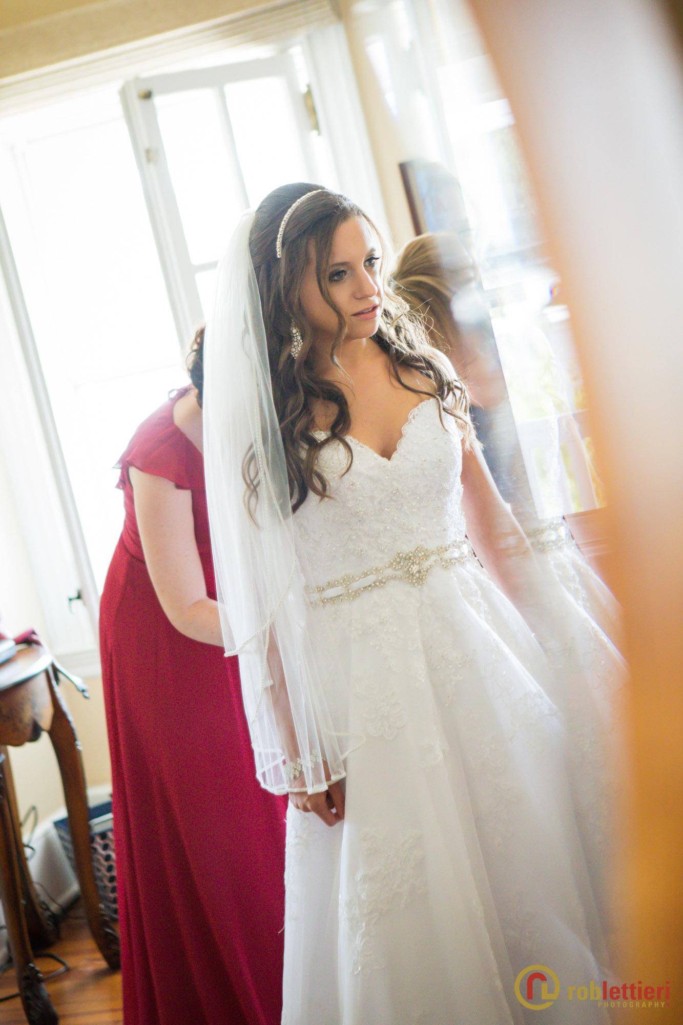 scranton_wedding_photographer_lettieri_pa-0070.jpg
