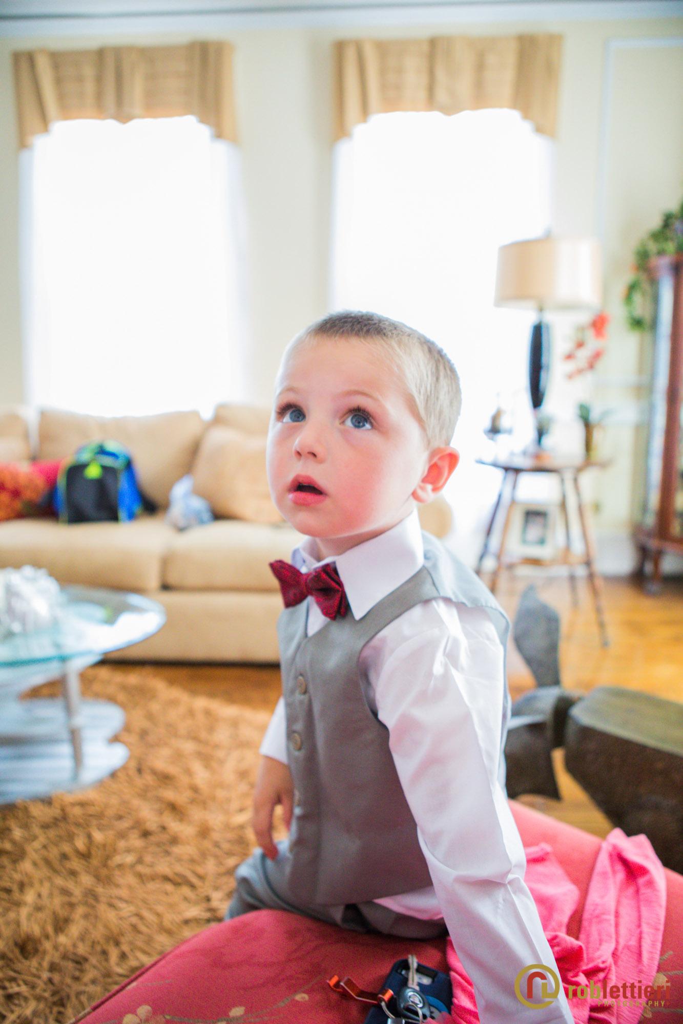 scranton_wedding_photographer_lettieri_pa-0139.jpg