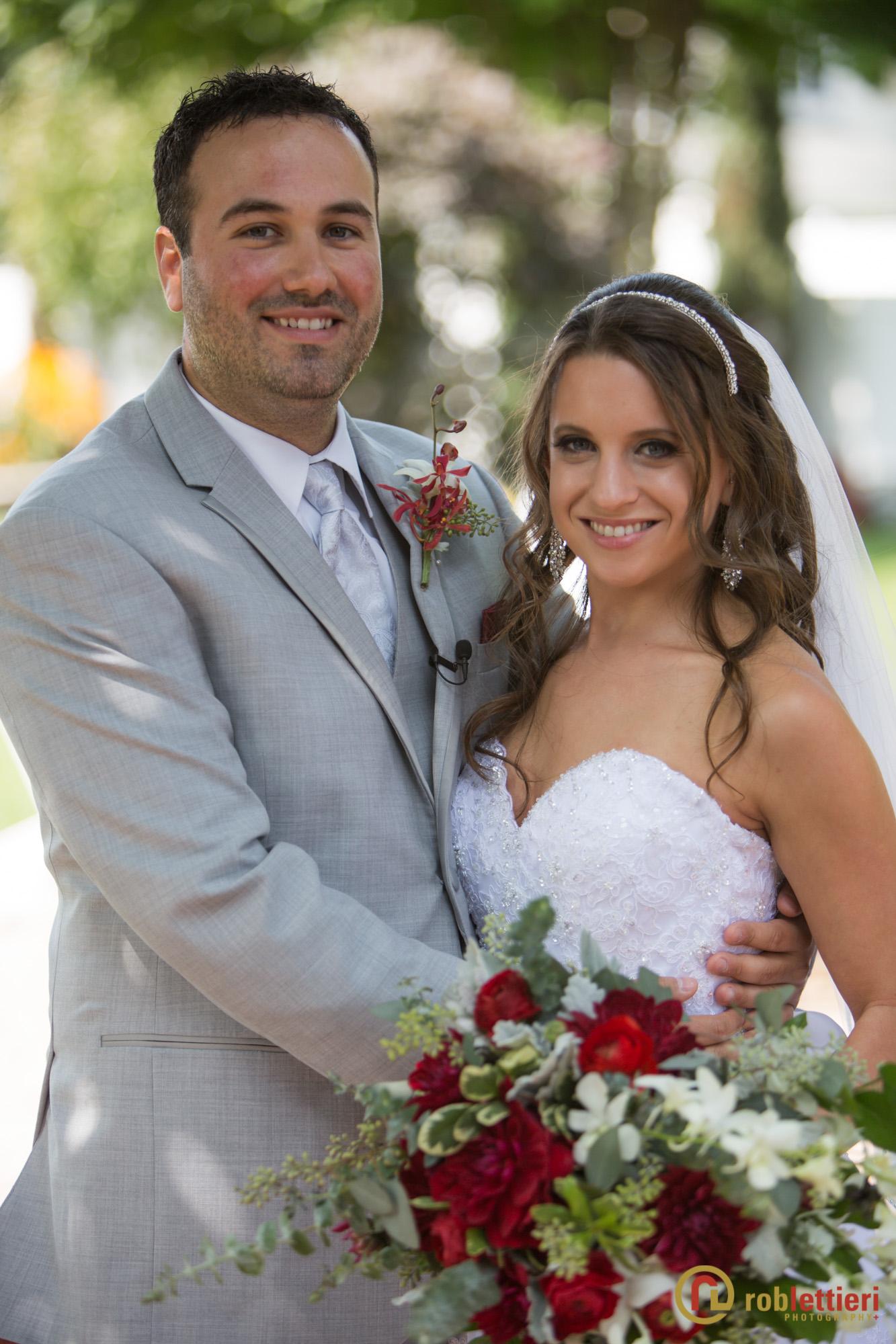 scranton_wedding_photographer_lettieri_pa-0210.jpg