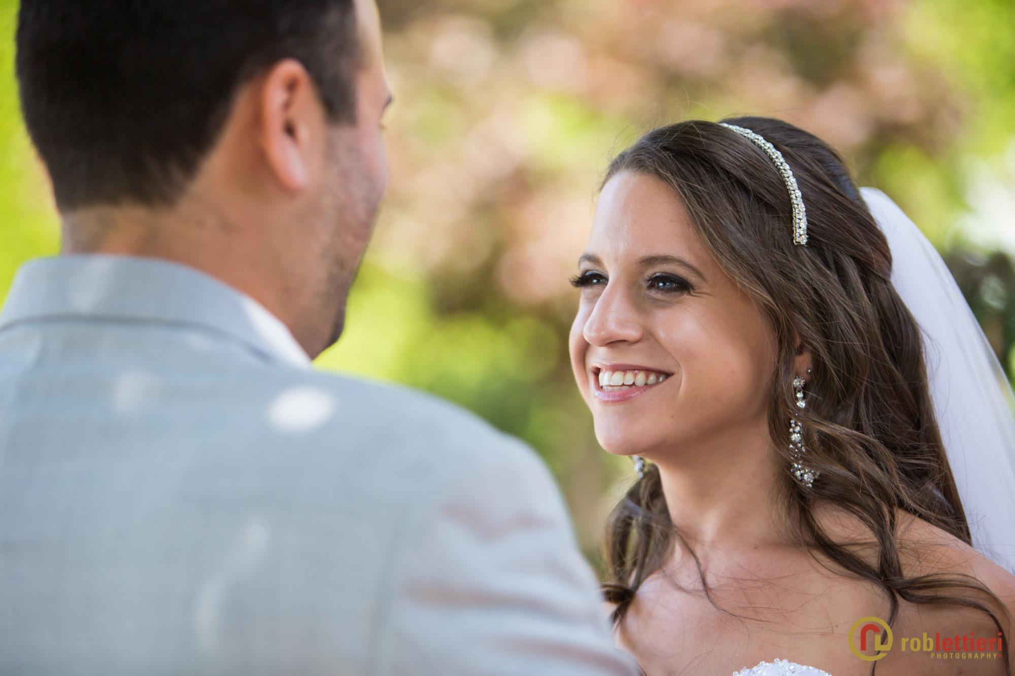 scranton_wedding_photographer_lettieri_pa-0219.jpg