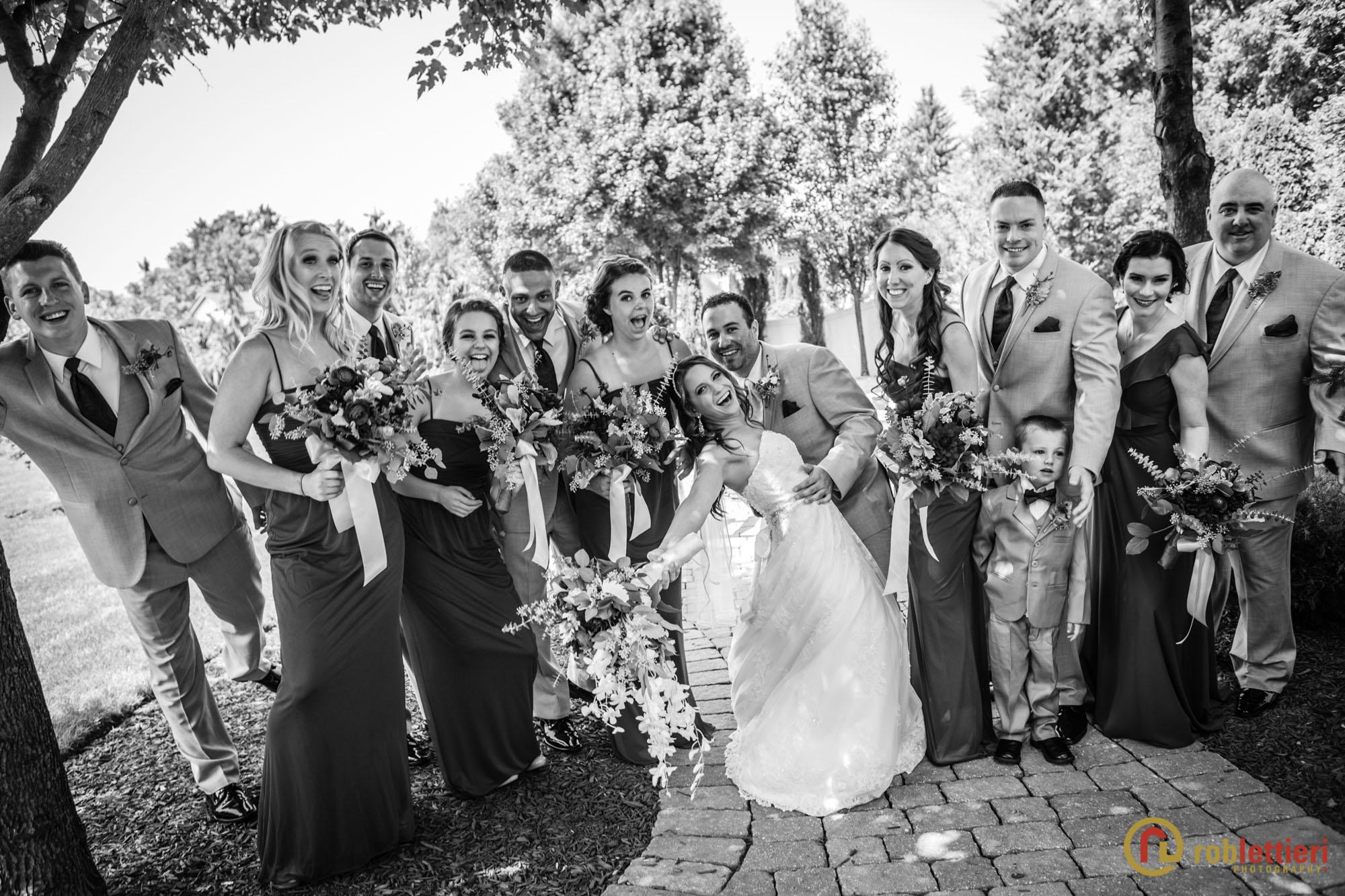 scranton_wedding_photographer_lettieri_pa-0290.jpg