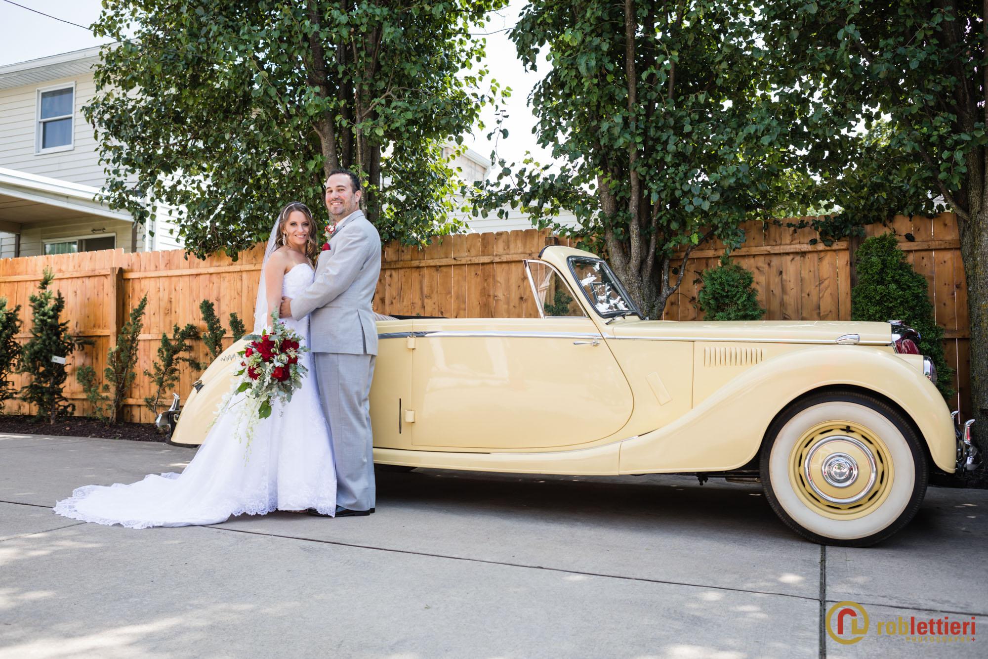 scranton_wedding_photographer_lettieri_pa-0399.jpg