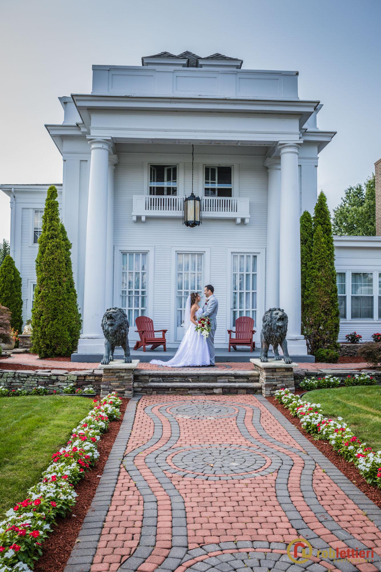 scranton_wedding_photographer_lettieri_pa-0421.jpg
